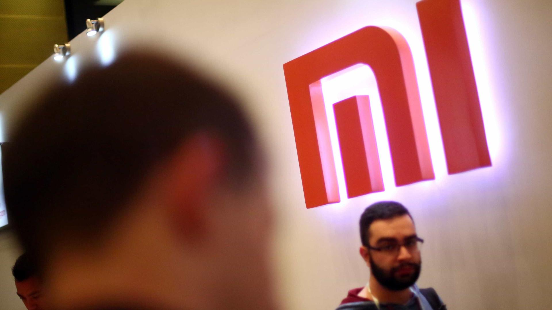 Rumor: Topo de gama da Xiaomi segue a 'batuta' da Apple