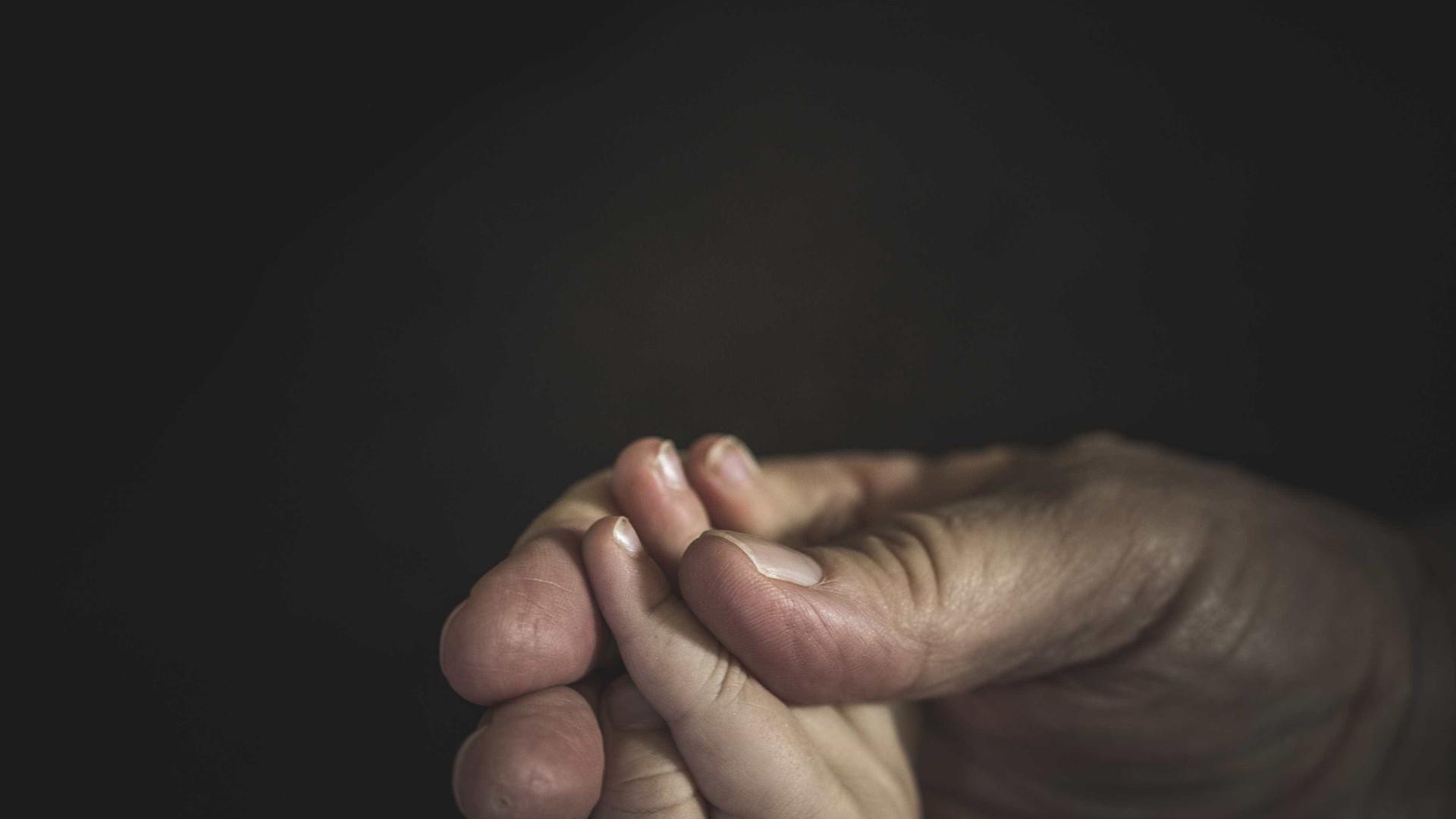 Cuidados paliativos? Dignidade até ao fim