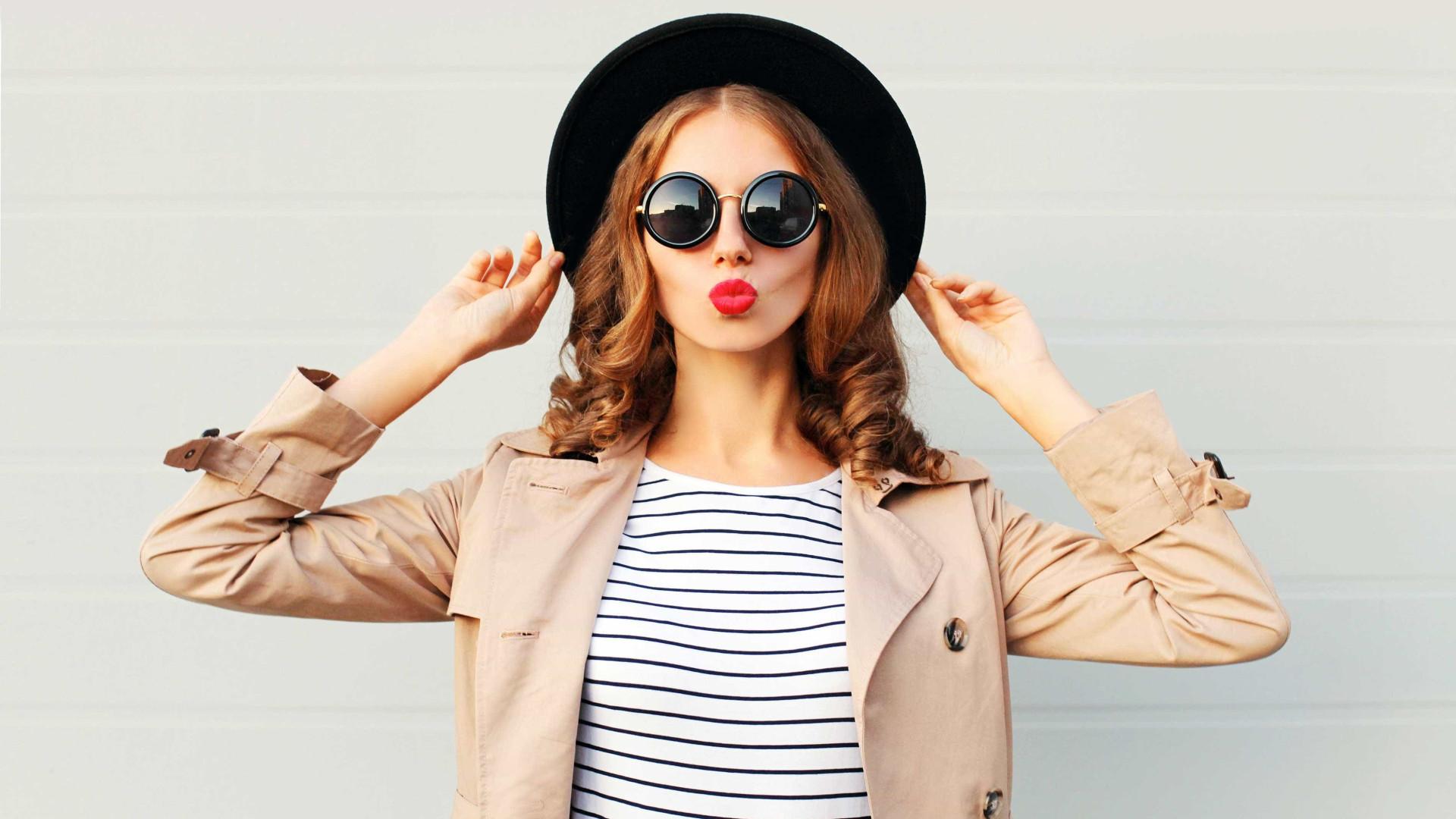 São João da Madeira com 45 propostas gratuitas sobre chapéus
