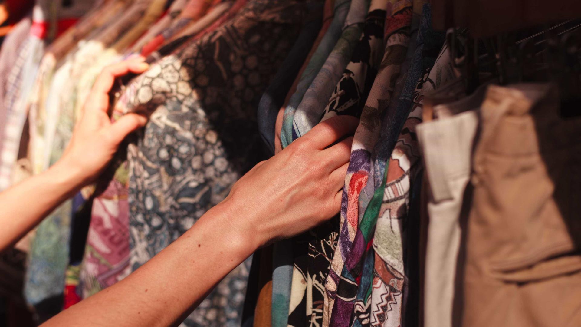 Pedro Pedro dá pontapé de saída para mais um Portugal Fashion