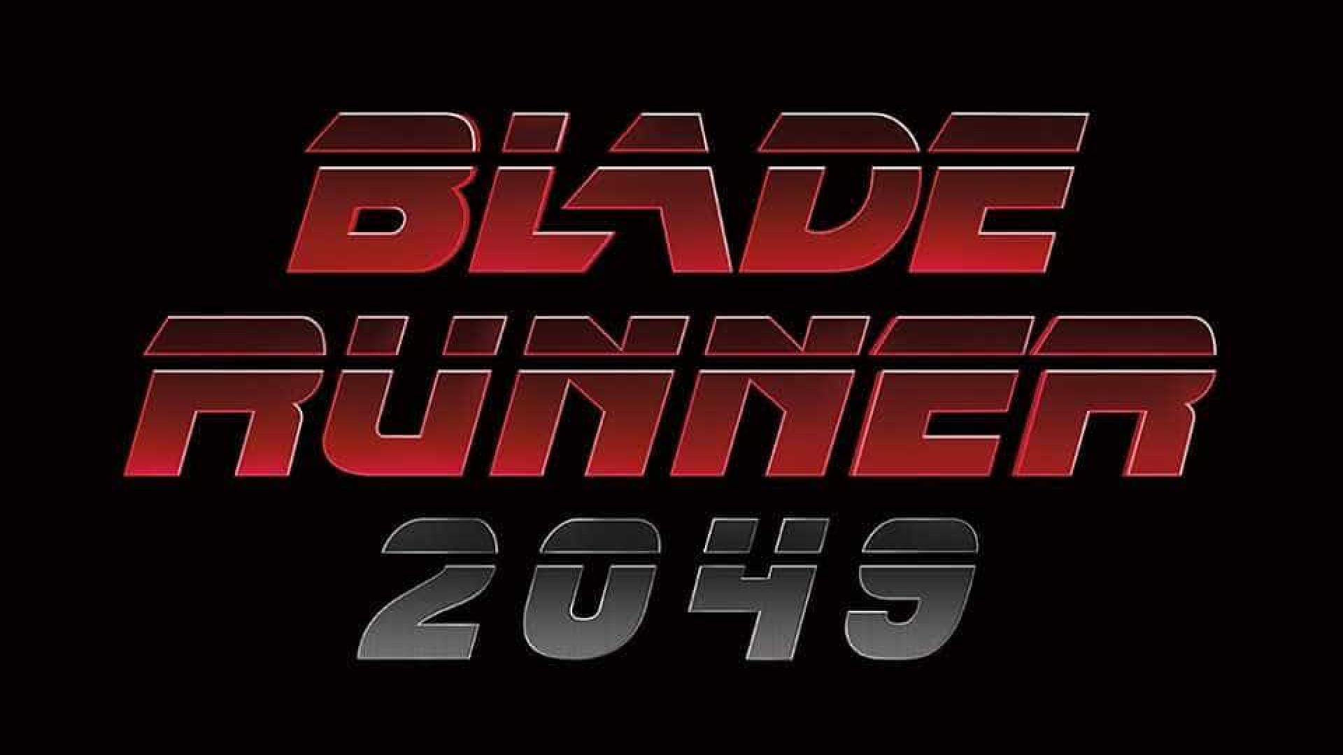 'Blade Runner 2049': A ficção-científica como real sucesso de bilheteira