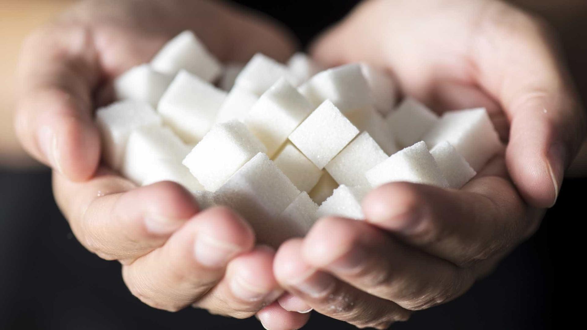 Estudo revela que o açúcar torna os tumores cancerígenos mais agressivos