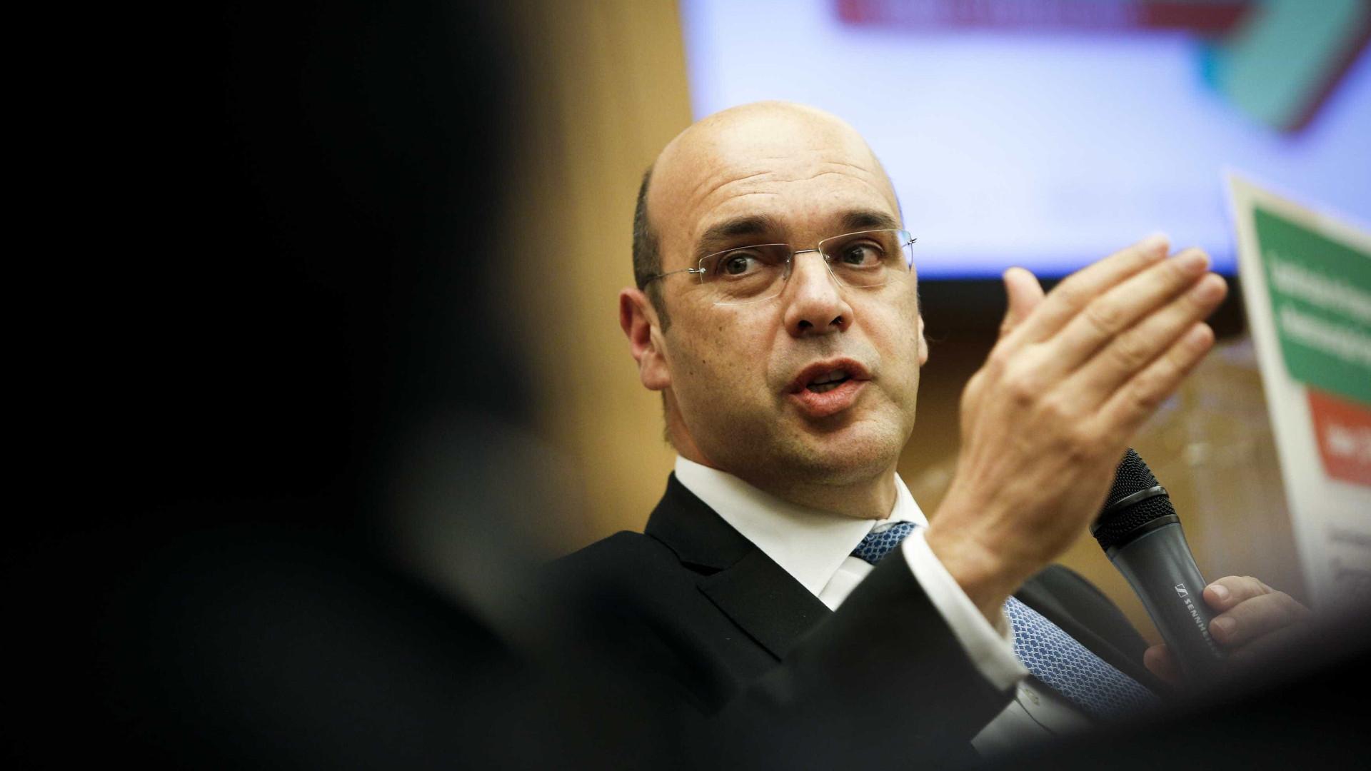 Governo aprova campanha para promover Algarve e Madeira no Reino Unido