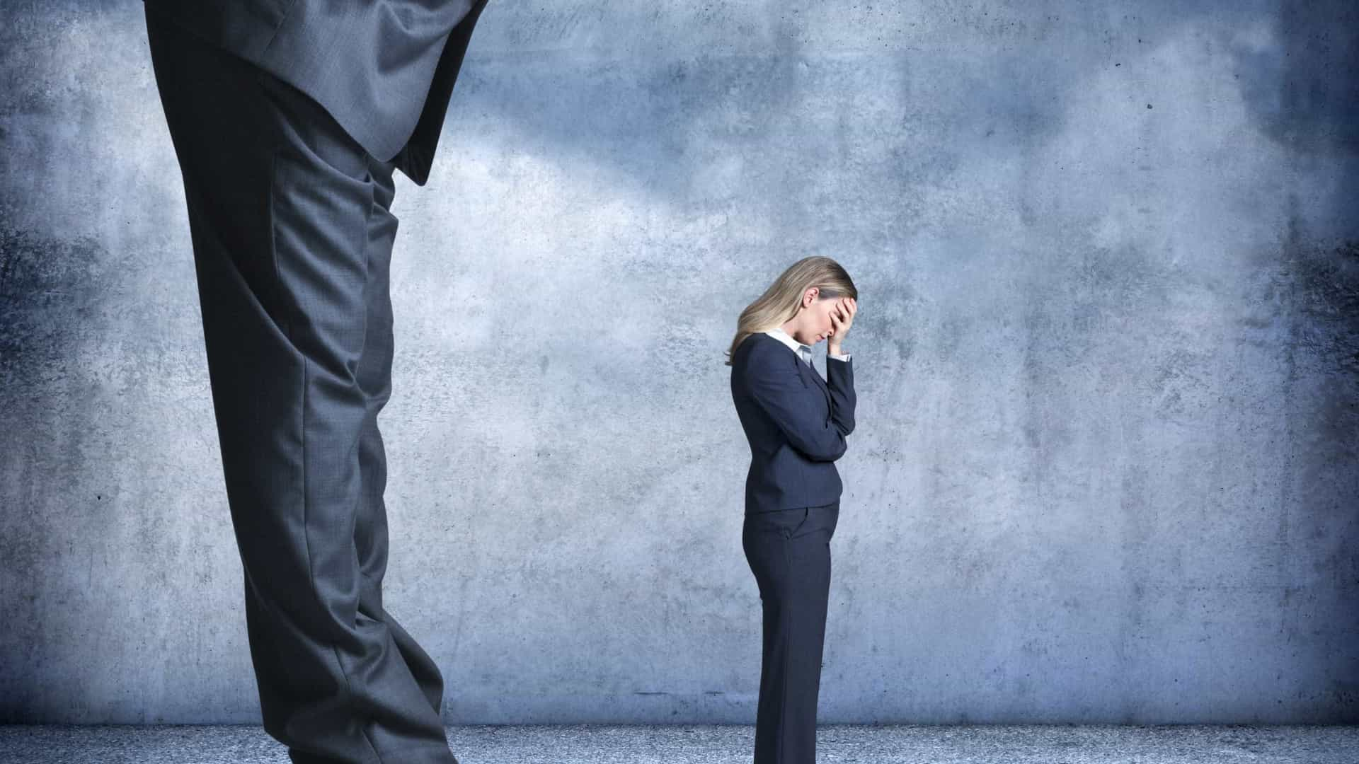 Bispos condenam polémico acórdão sobre violência doméstica