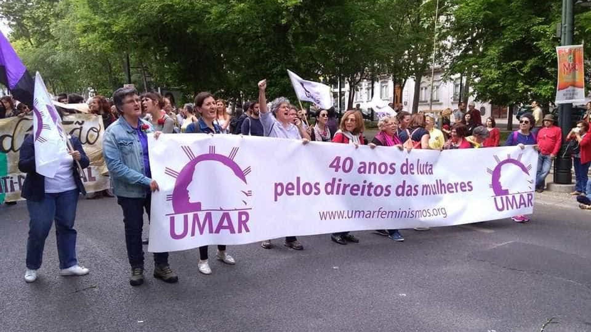 UMAR lança Observatório Adolescência e Violências
