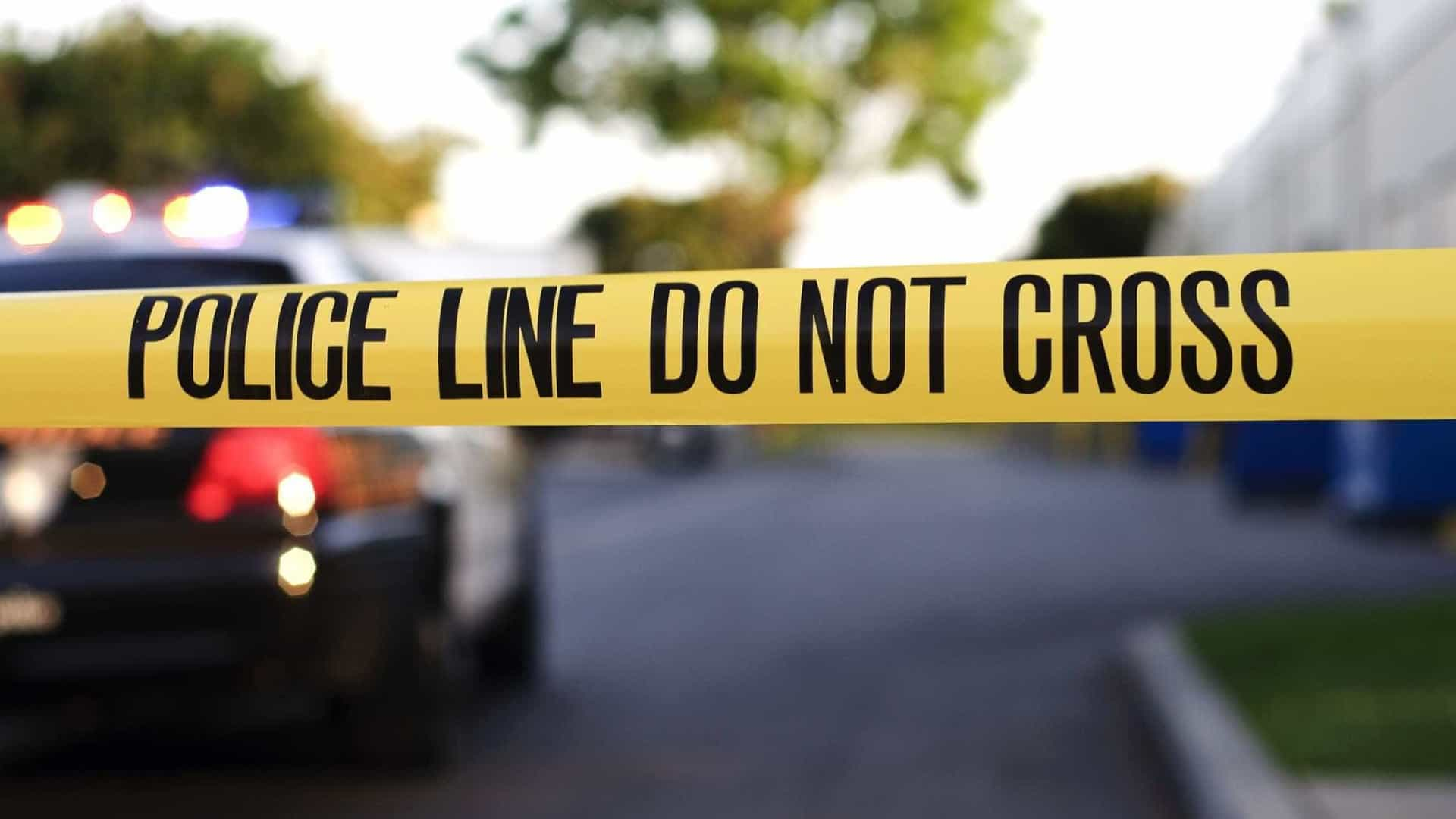 Mais um dia, mais um tiroteio nos EUA, com 'exceção' que confirma a regra