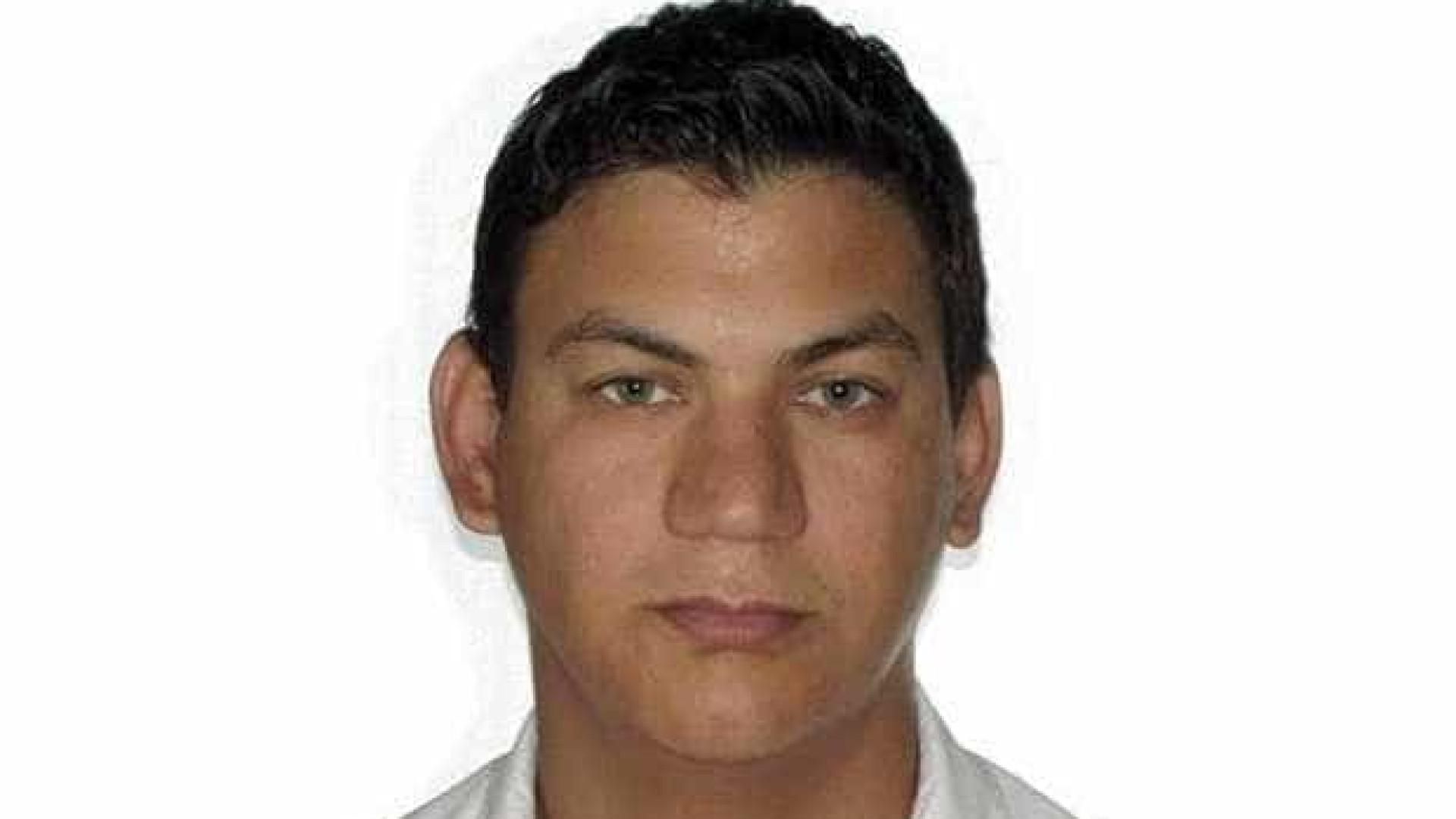 Sobe para cinco o número de mortes no ataque em Campinas