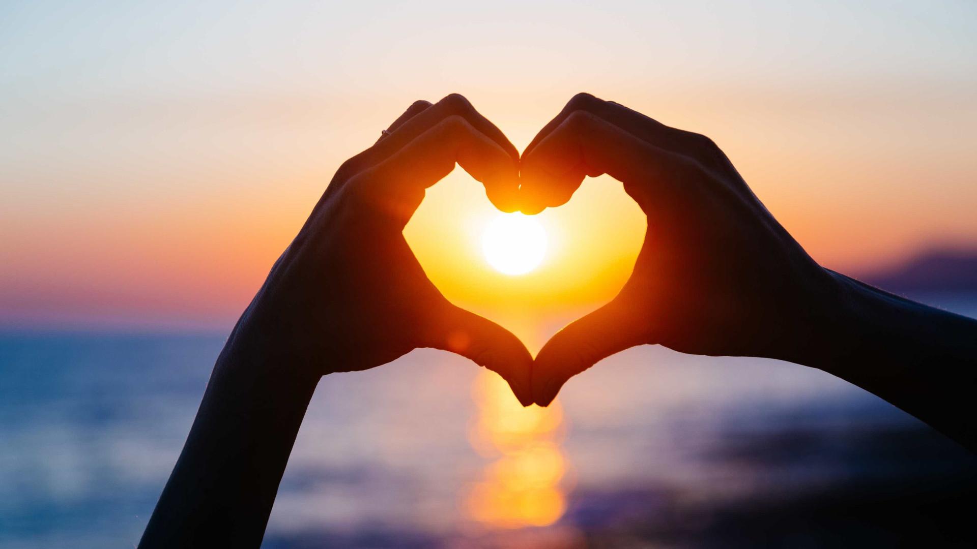 Vitamina D. Quando o sol é mesmo uma fonte de saúde por excelência