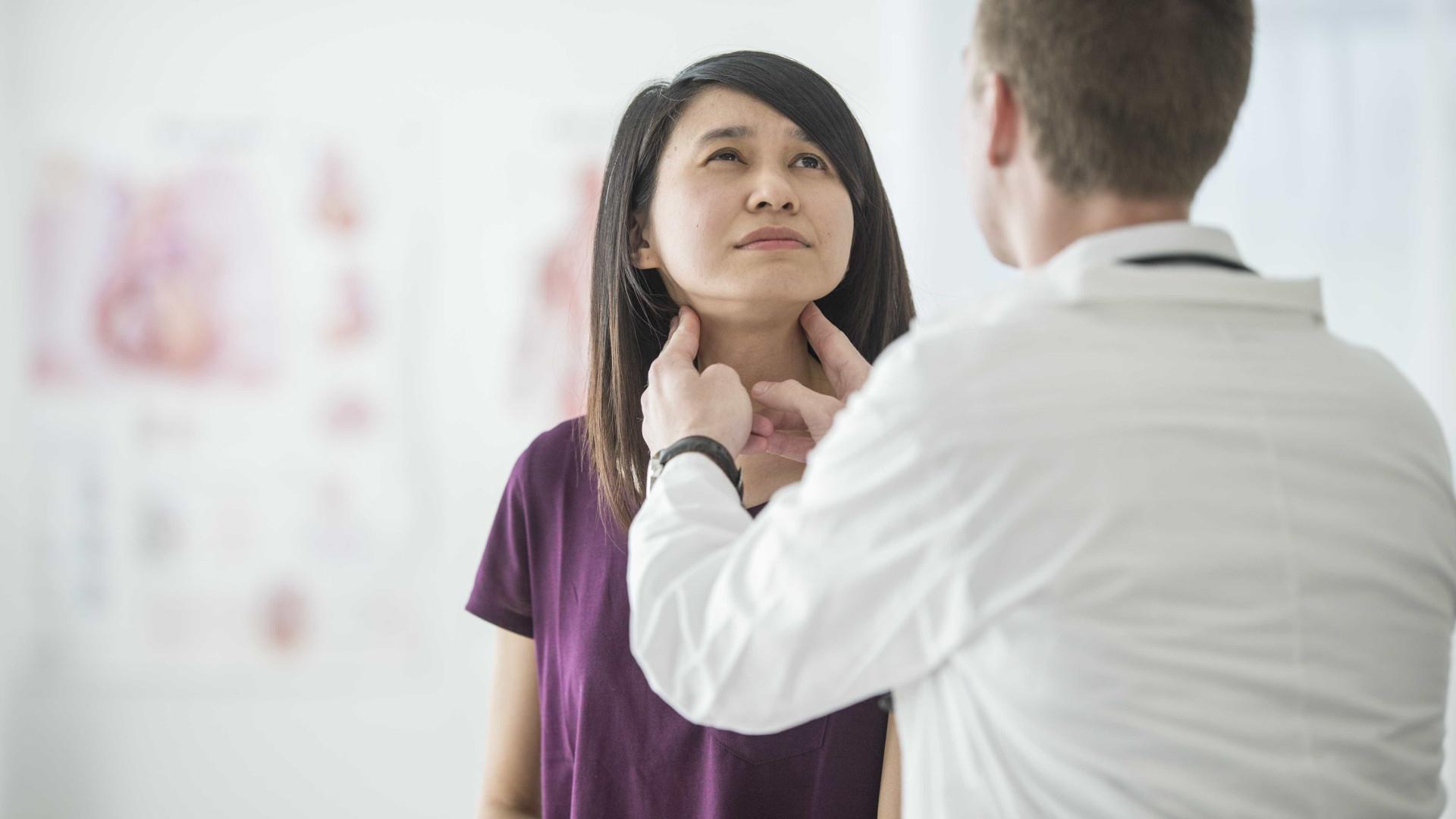 Teorias sobre o cancro que nada mais são do que mitos (para esquecer)