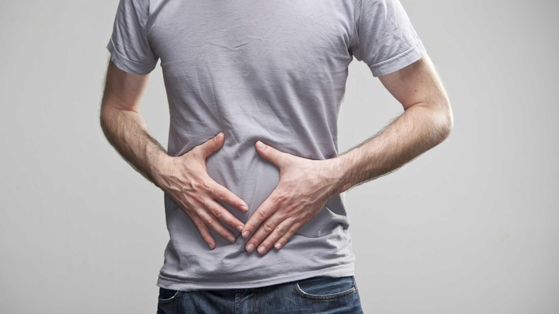Estudo relaciona uso de Omeprazol a câncer de estômago; entenda