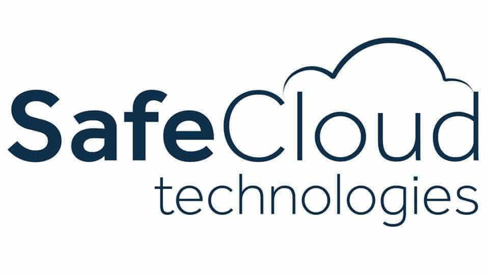 SafeCloud cria ferramentas para empresas guardarem dados de forma segura