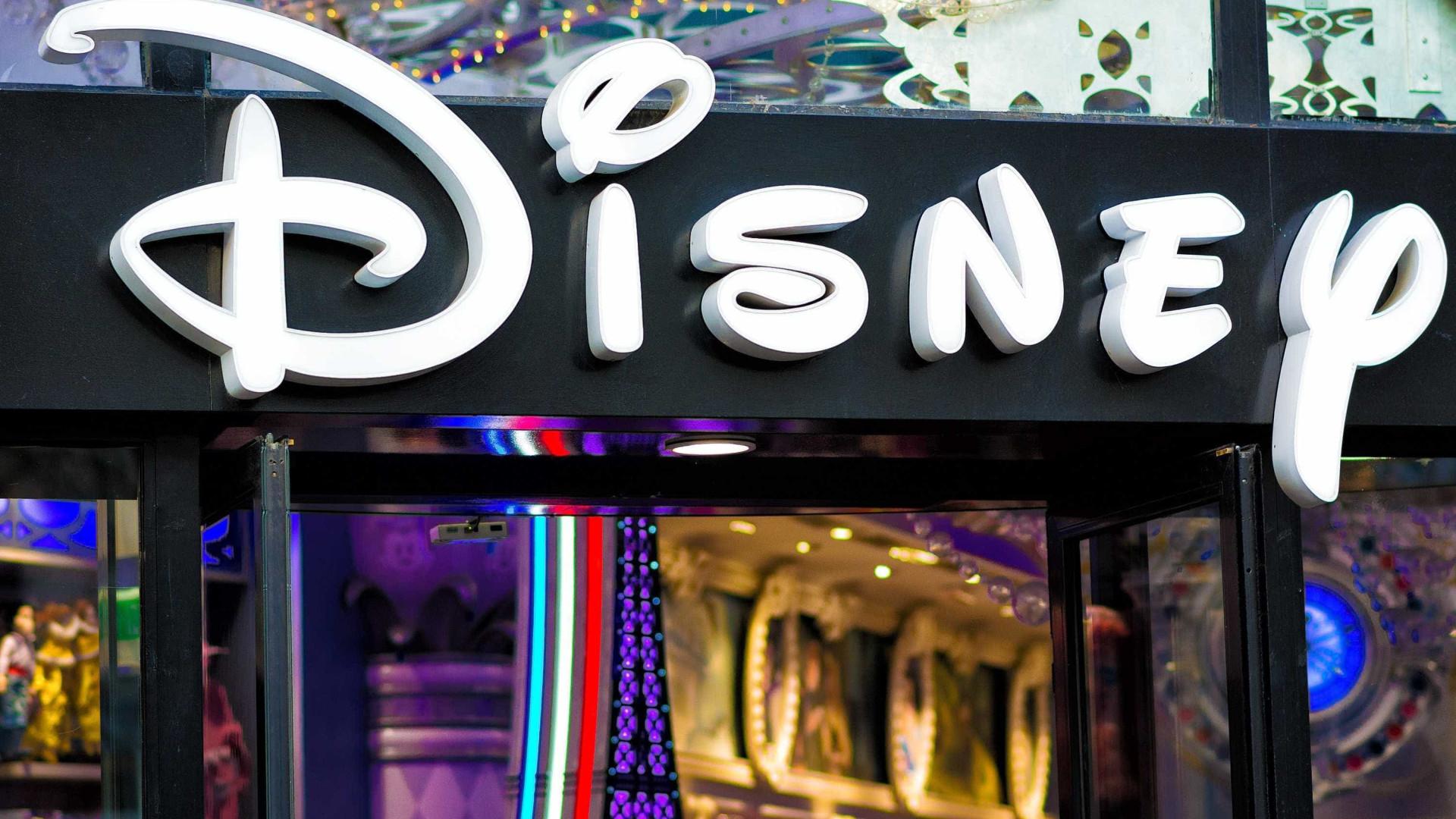 Treta! Disney é barrada de premiações após boicotar jornal por