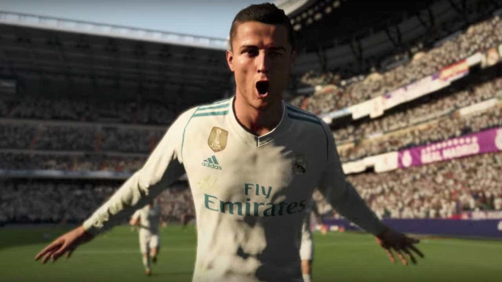 EA diz que FIFA e Madden podem deixar de ser jogos anuais