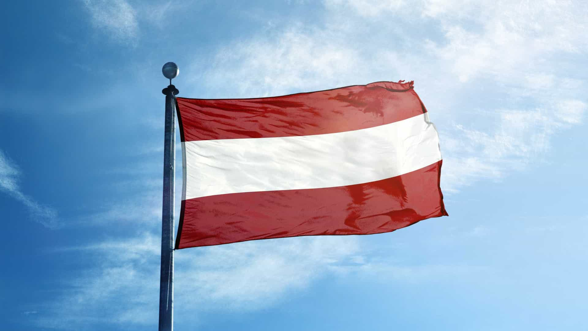 "Partido ""pró-russo"" vence na Letónia e ambiciona entrar no novo governo"