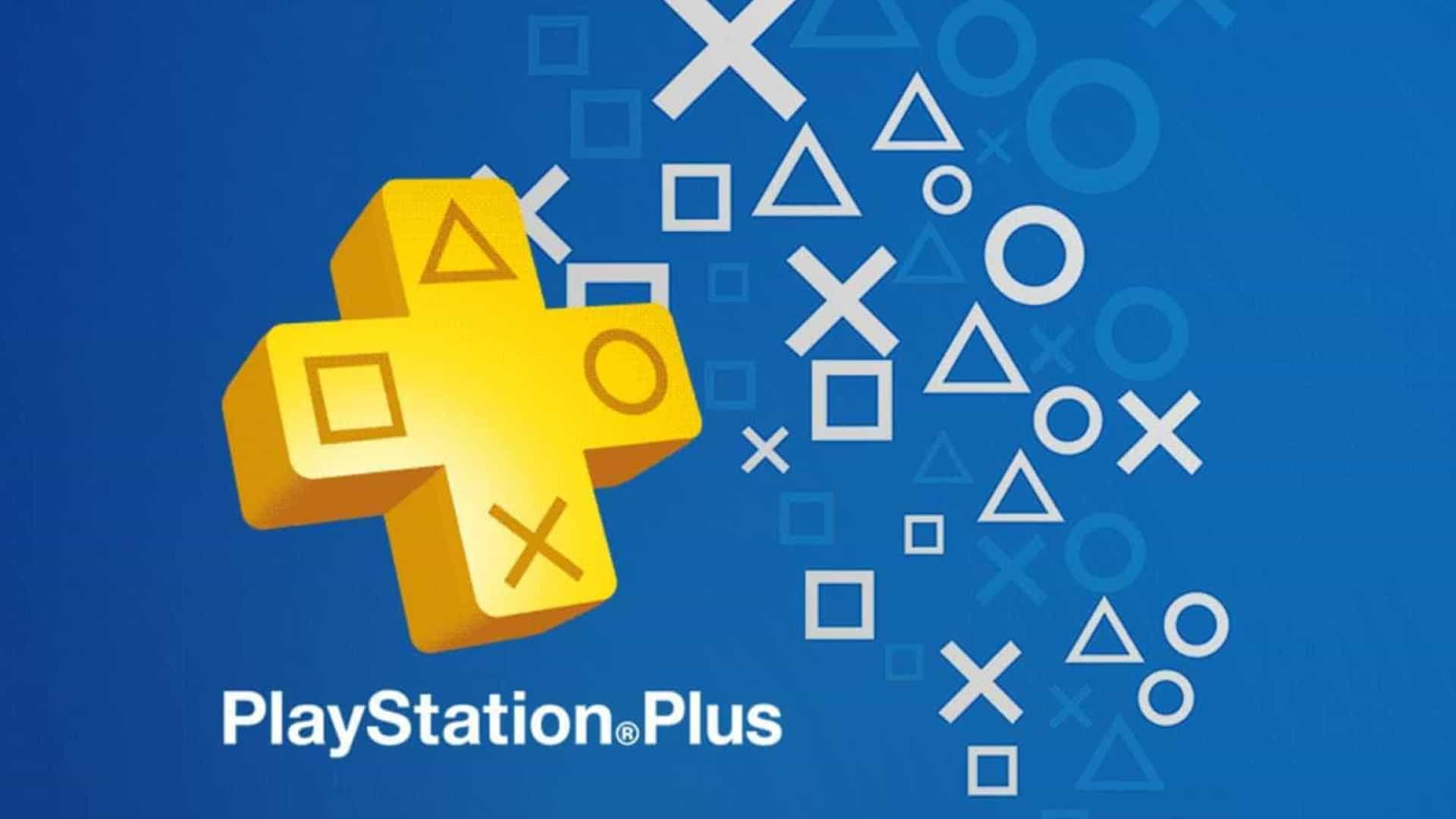 Pode jogar online gratuitamente na PlayStation 4 a partir de hoje
