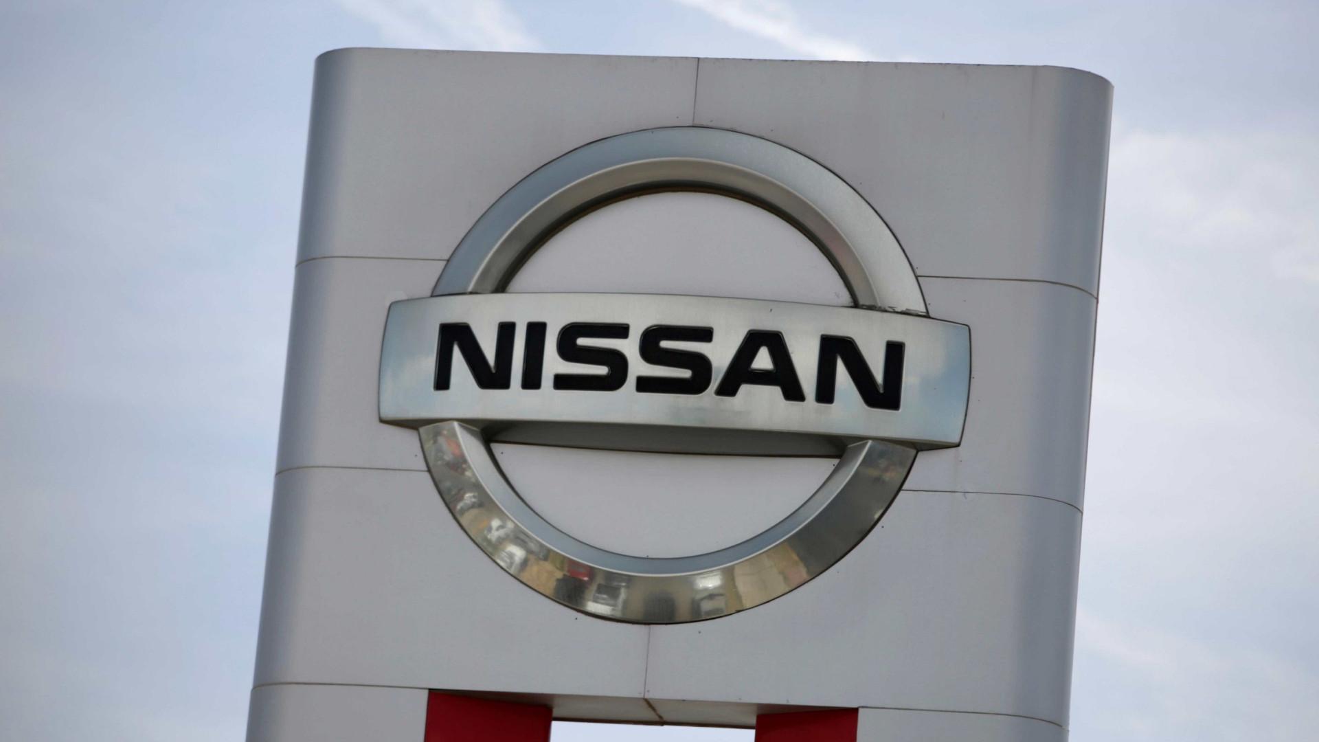 Nissan perde certificado de qualidade internacional no Japão