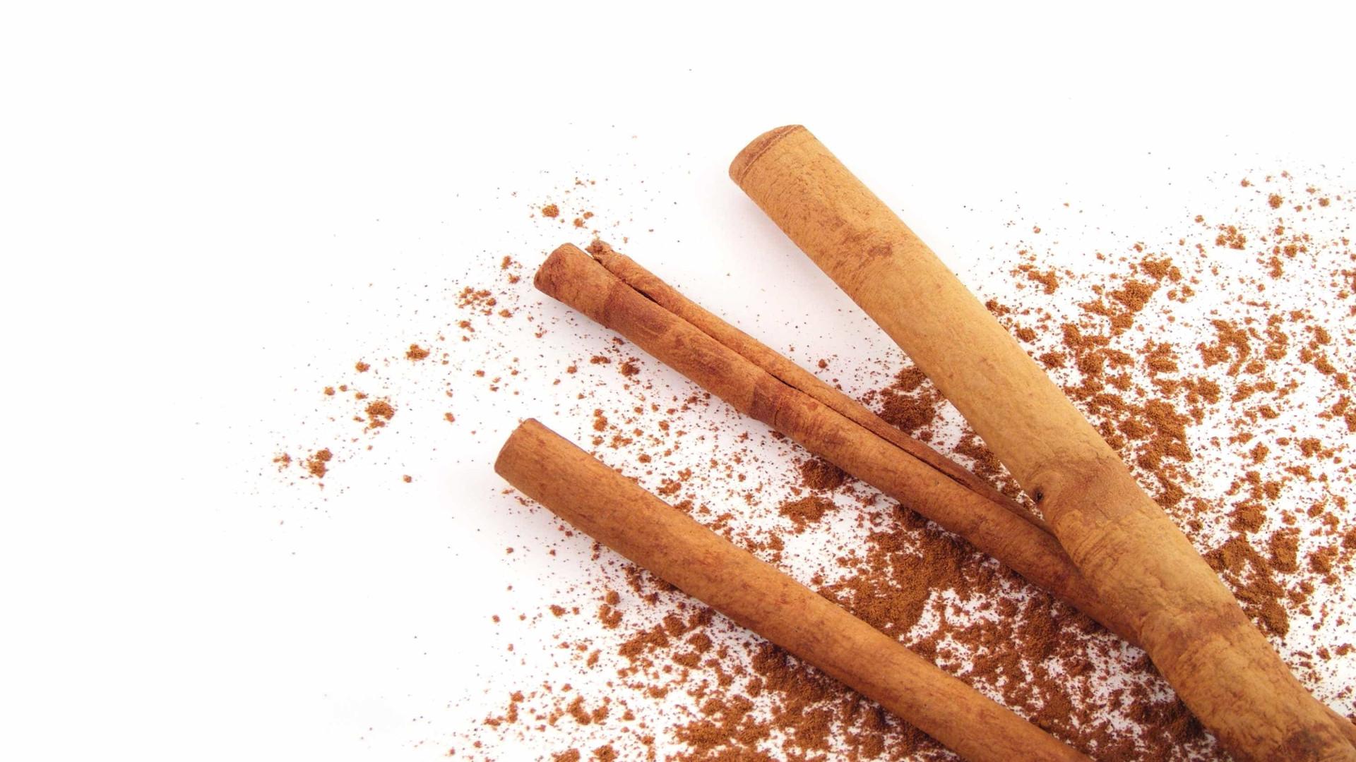 Ingredientes naturais que jamais deve colocar na pele
