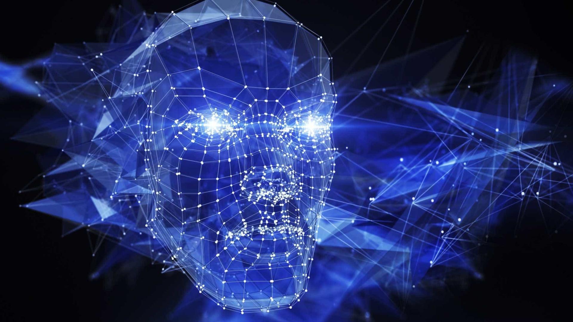 OutSystems vai investir num centro de Inteligência Artificial em Lisboa