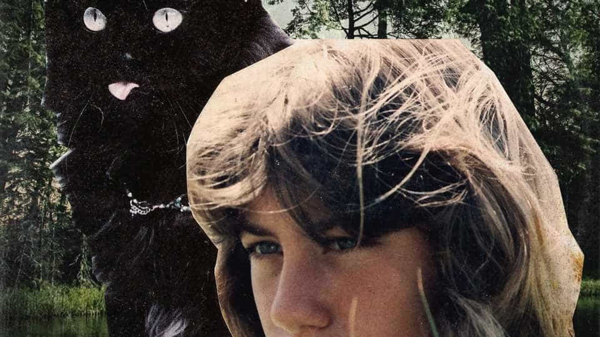 Nádia Schilling supera perda com 'Above the trees', primeiro álbum a solo