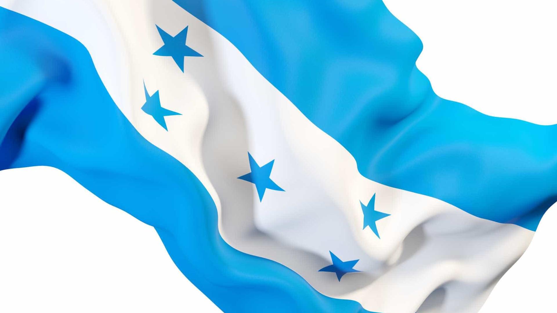 Procuradores e ONU pedem detenção por desvio de 11,7 milhões nas Honduras