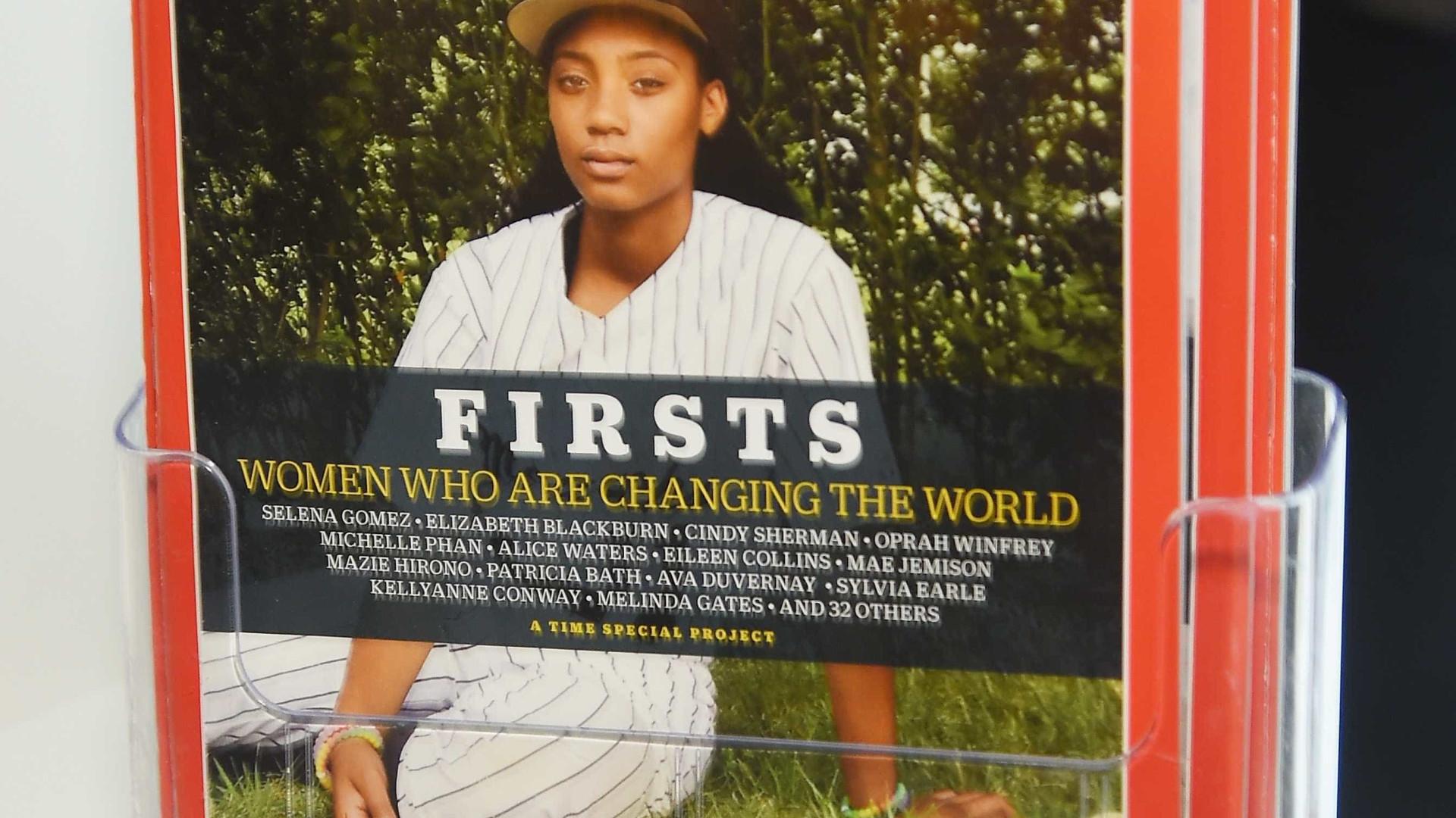Editora da Time será vendida para Meredith, apoiada por conservadores