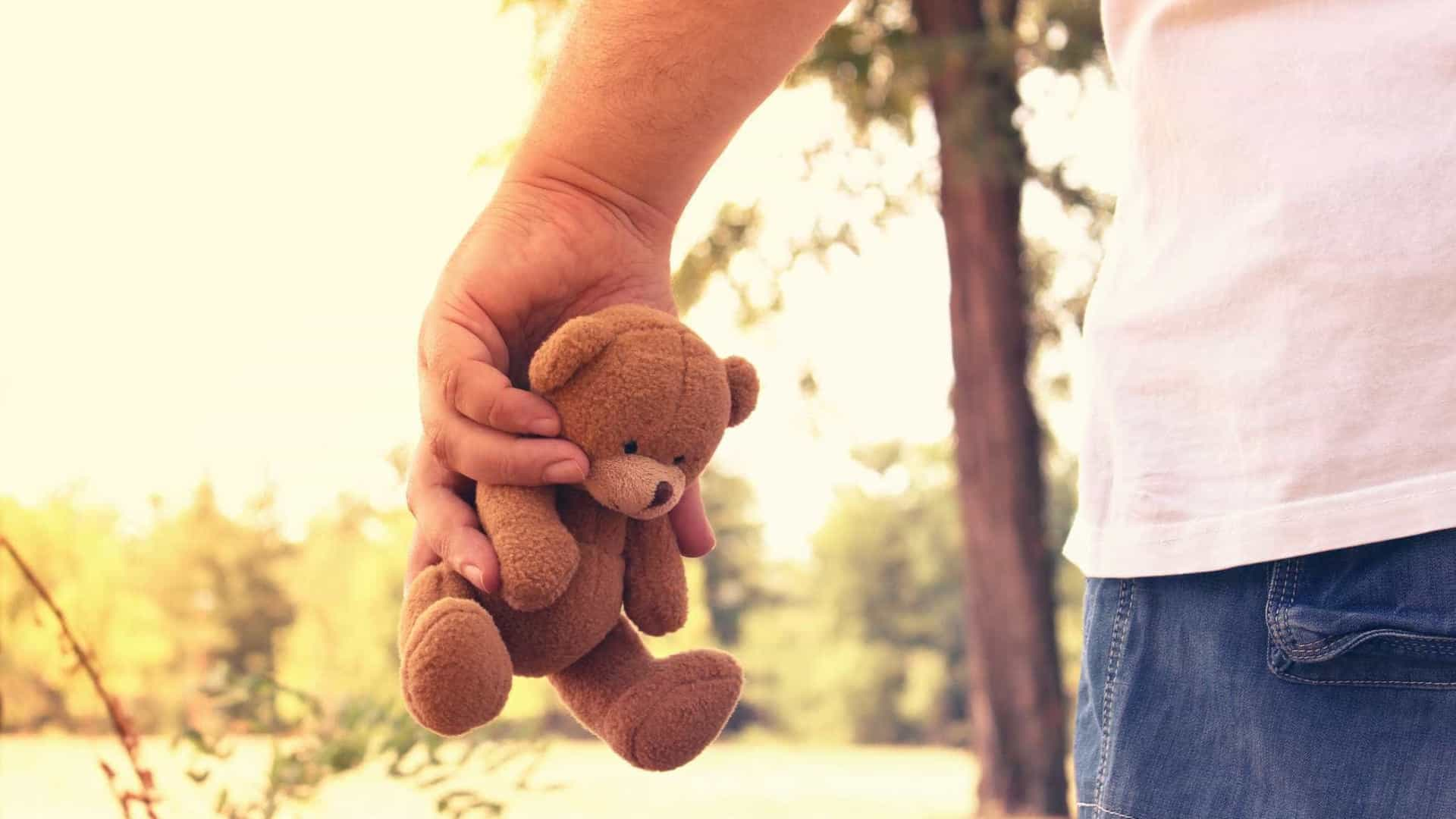 Relação confirma pena a homem que abusou de três filhas adotivas