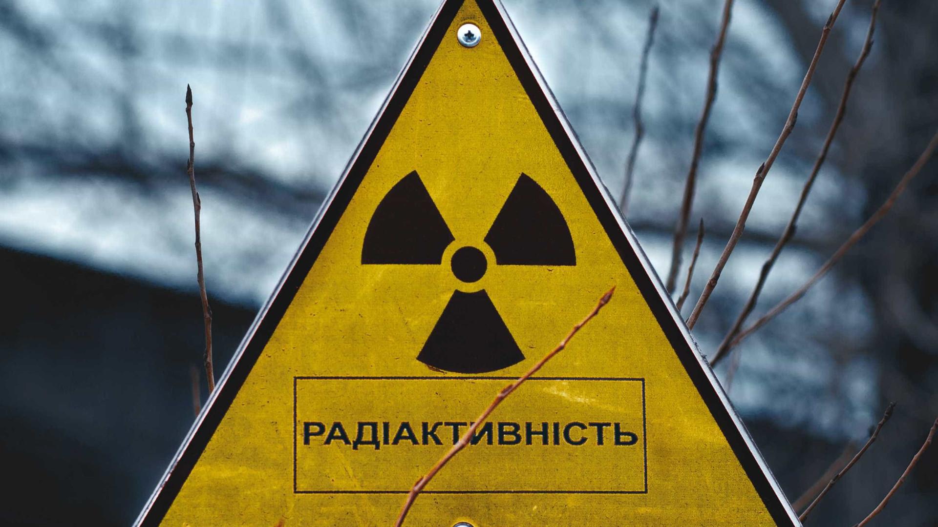 Irão avisa que não aceitará mudanças no acordo nuclear de 2015