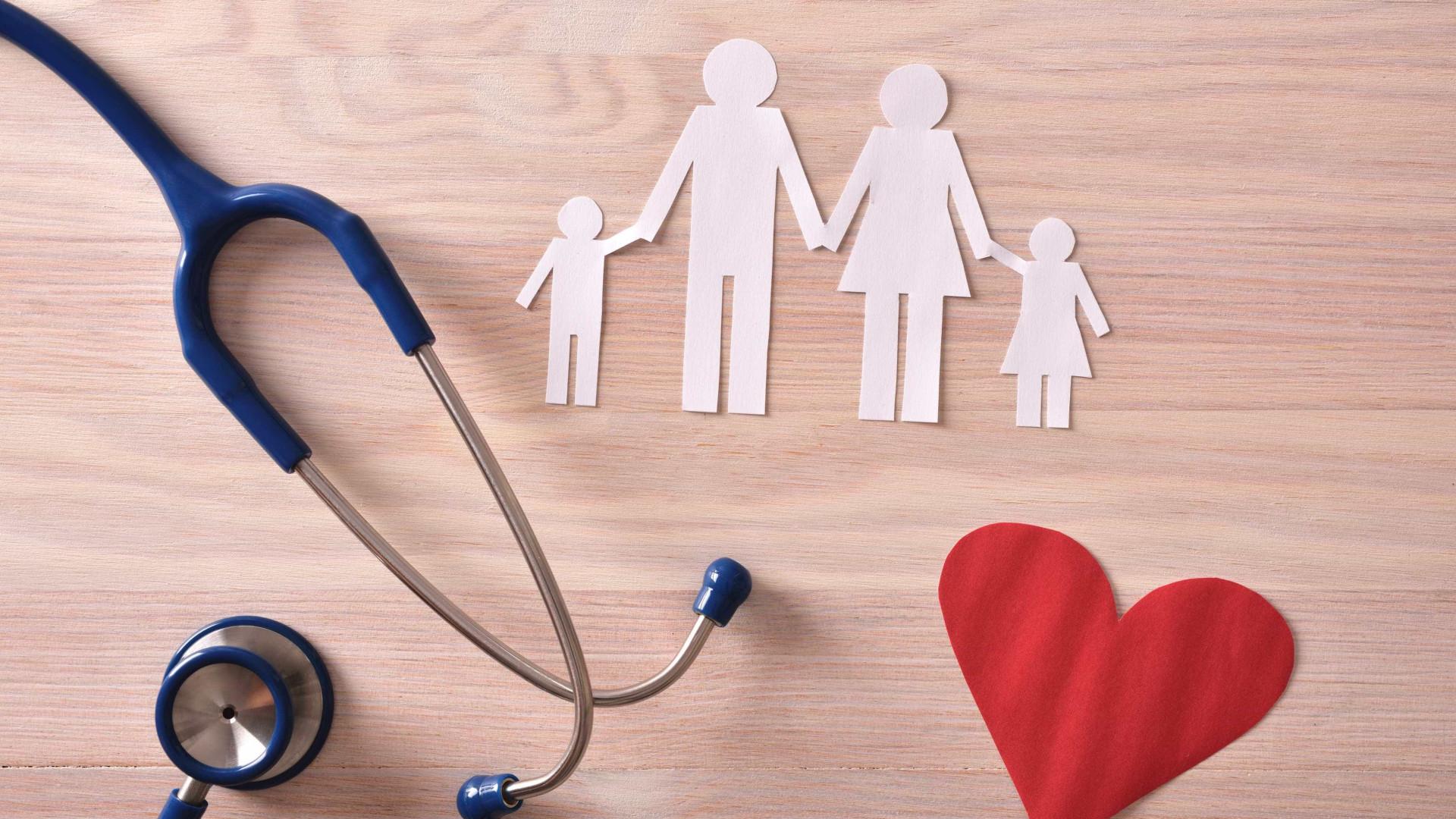 Infertilidade. Além dos hábitos diários, tem vigiado a saúde?