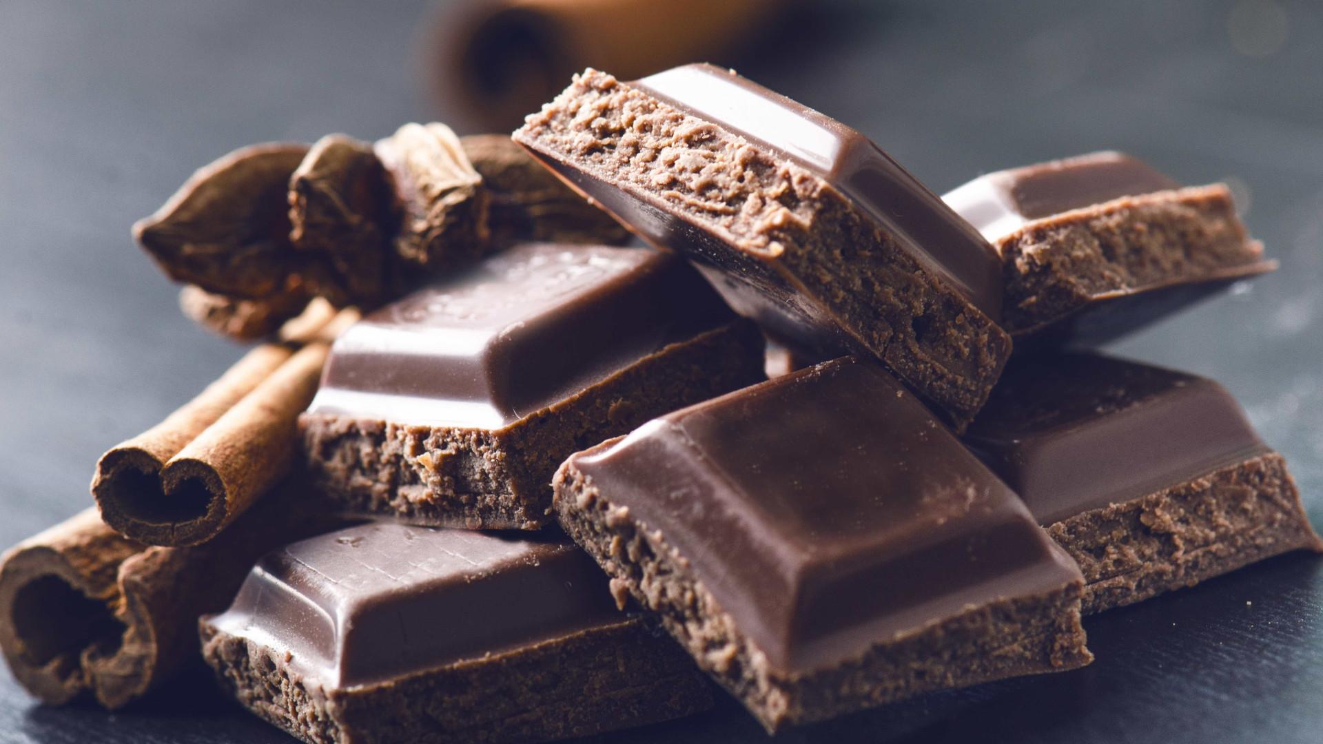 Royal Cocoa aposta na internacionalização após investimento de 2 milhões