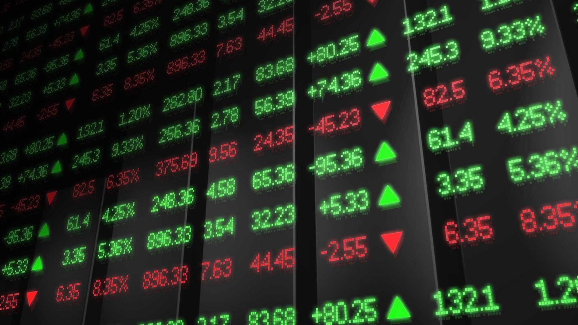 PSI20 abre a subir 0,08% para 5.676,95 pontos