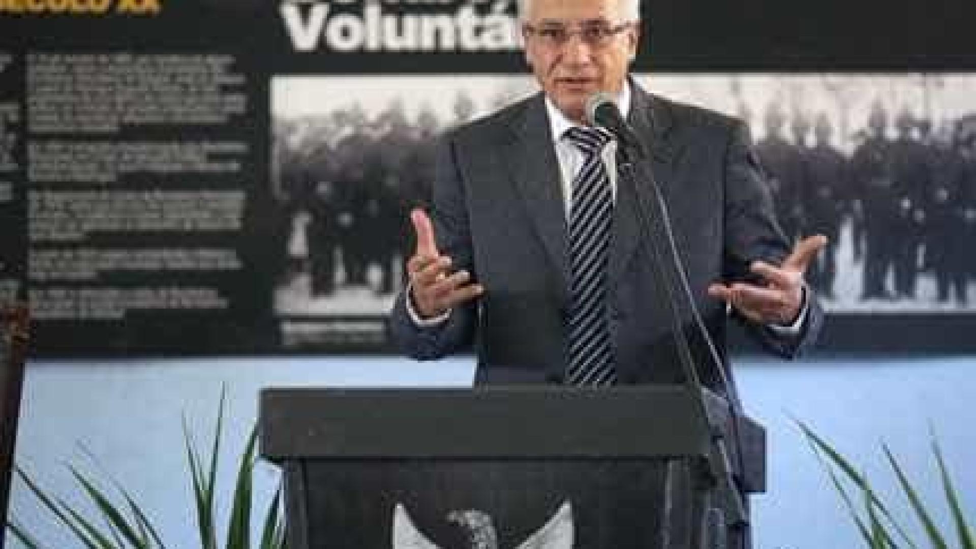 Câmara de Setúbal aprovou orçamento de 127 milhões de euros