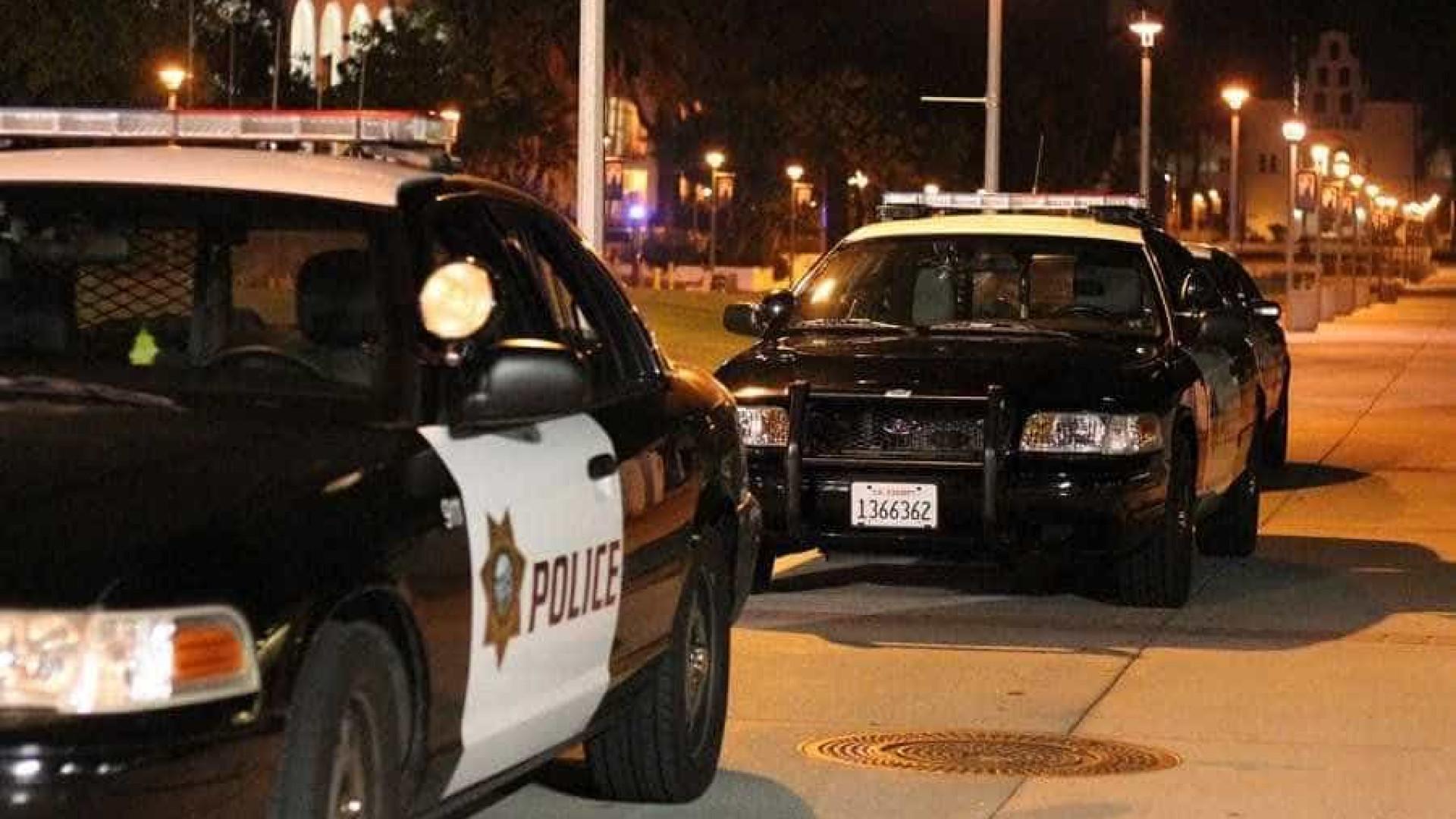 EUA: Três estudantes mortos em tiroteio em escola, incluindo atirador