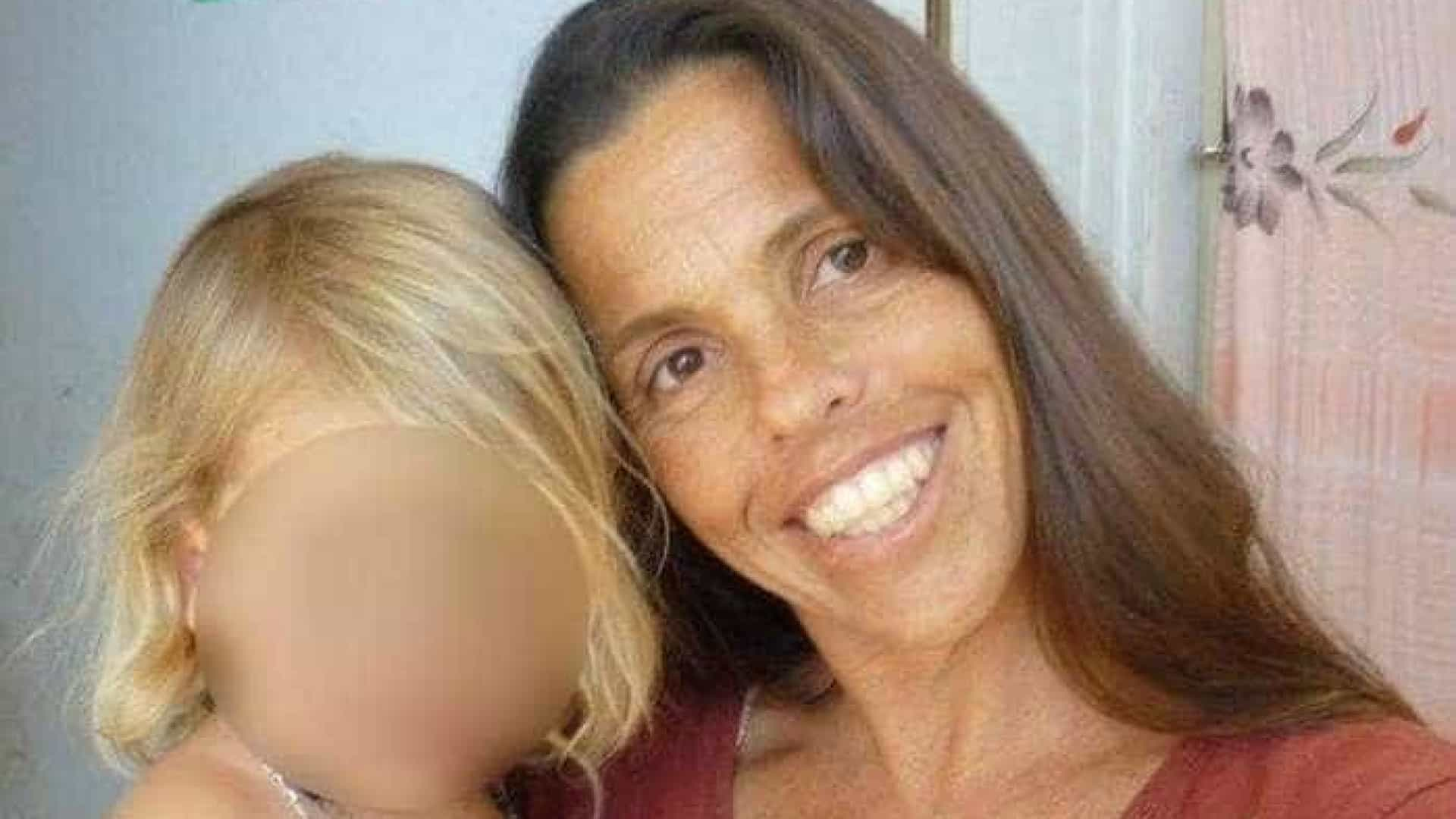 Brasileira é brutalmente assassinada a golpes de taco de beisebol no Havaí