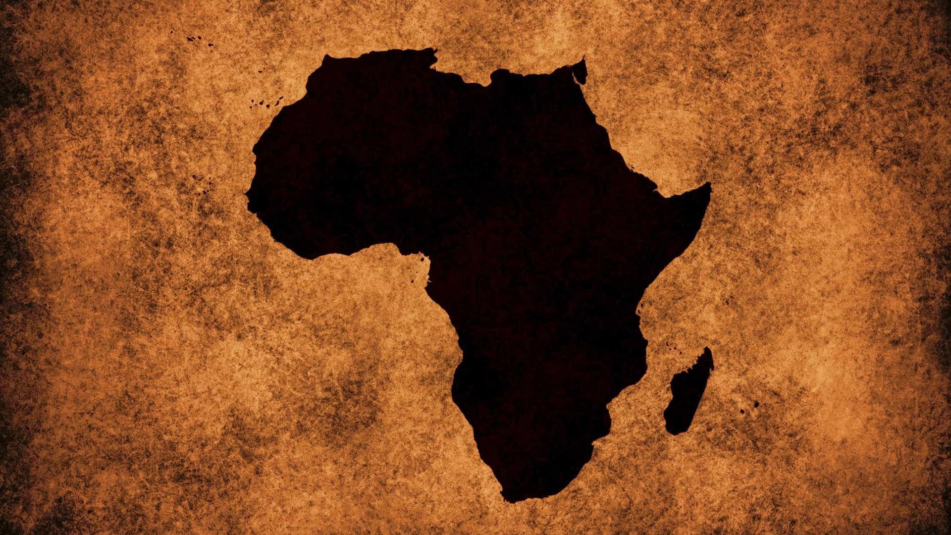 """Economias africanas devem """"acelerar para 4,1%"""" este ano"""