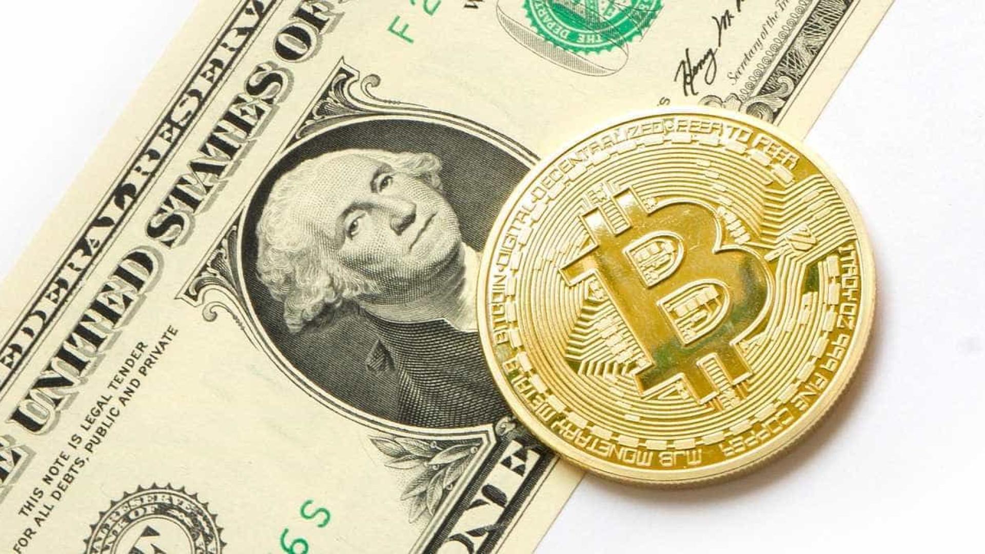 Twitter promete resolver fraudes com moedas virtuais