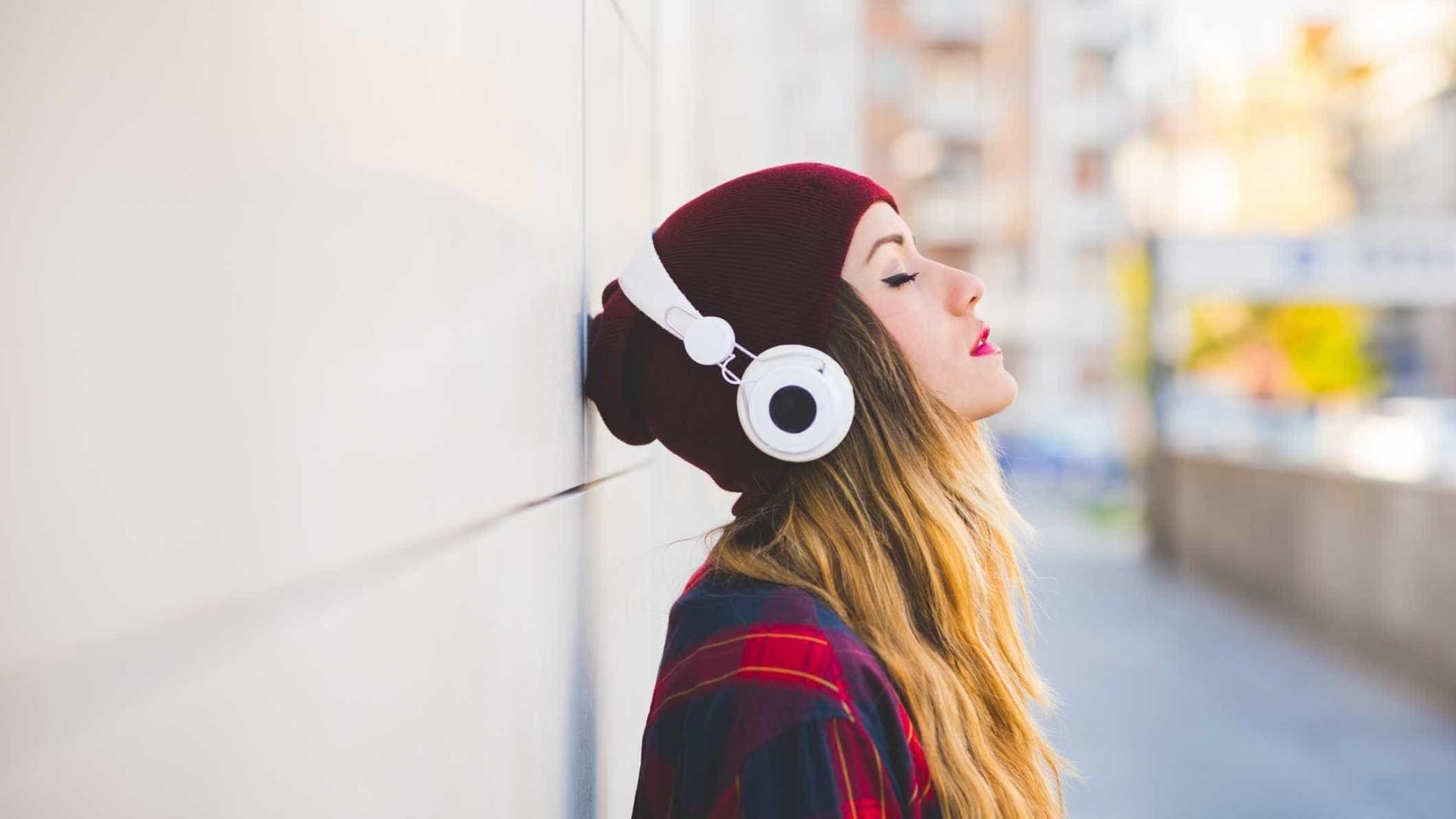 Apple Music continua a conquistar fãs