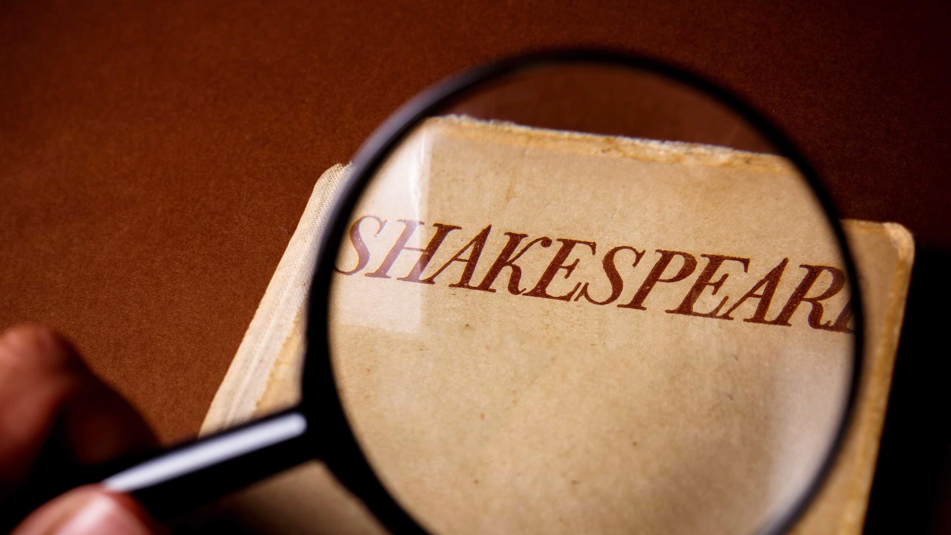 Shakespeare de regresso ao Teatro São João com nova estreia de 'Otelo'