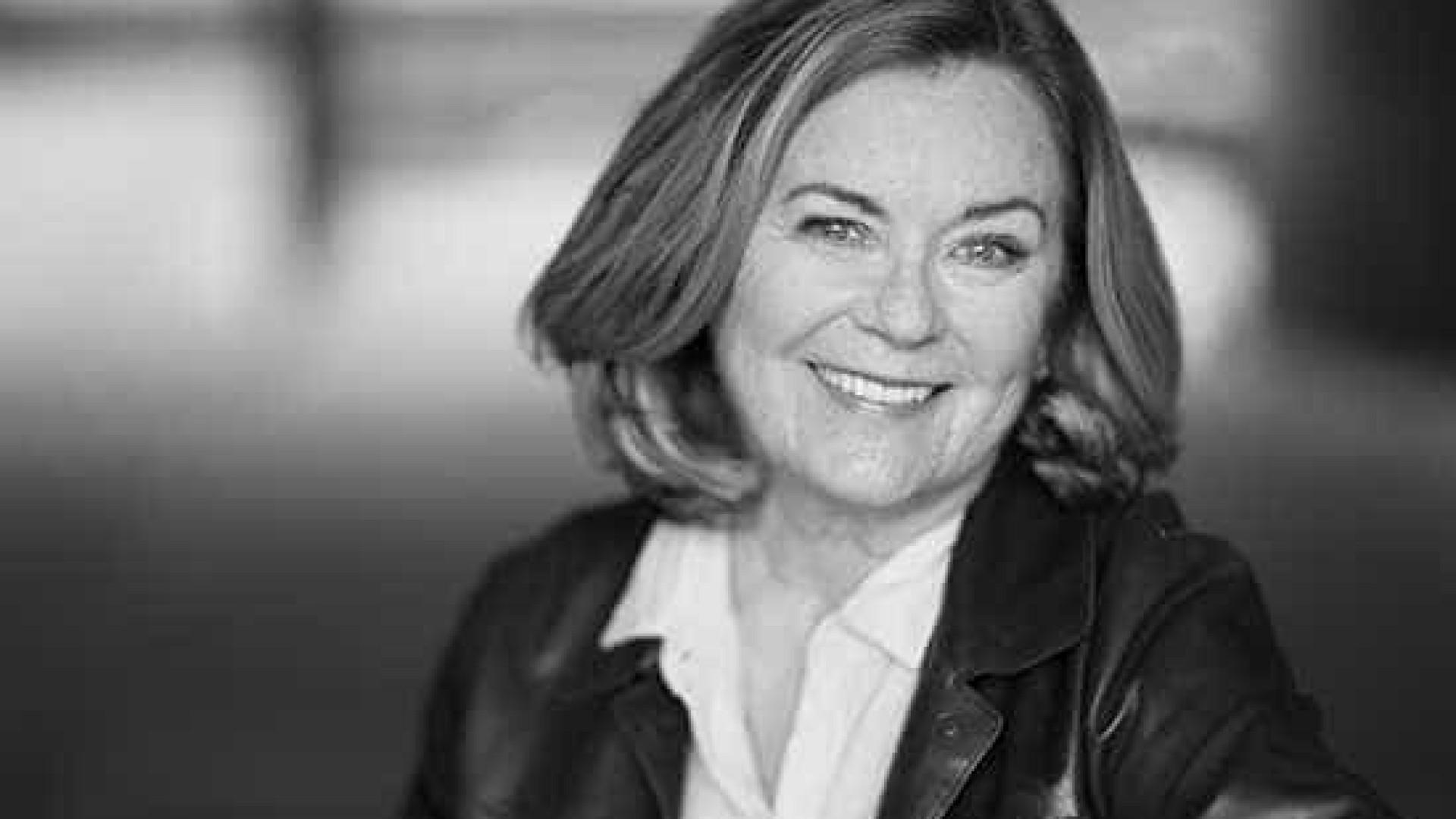 Morreu Heather Menzies-Urich, a Louisa do filme 'Música no Coração'