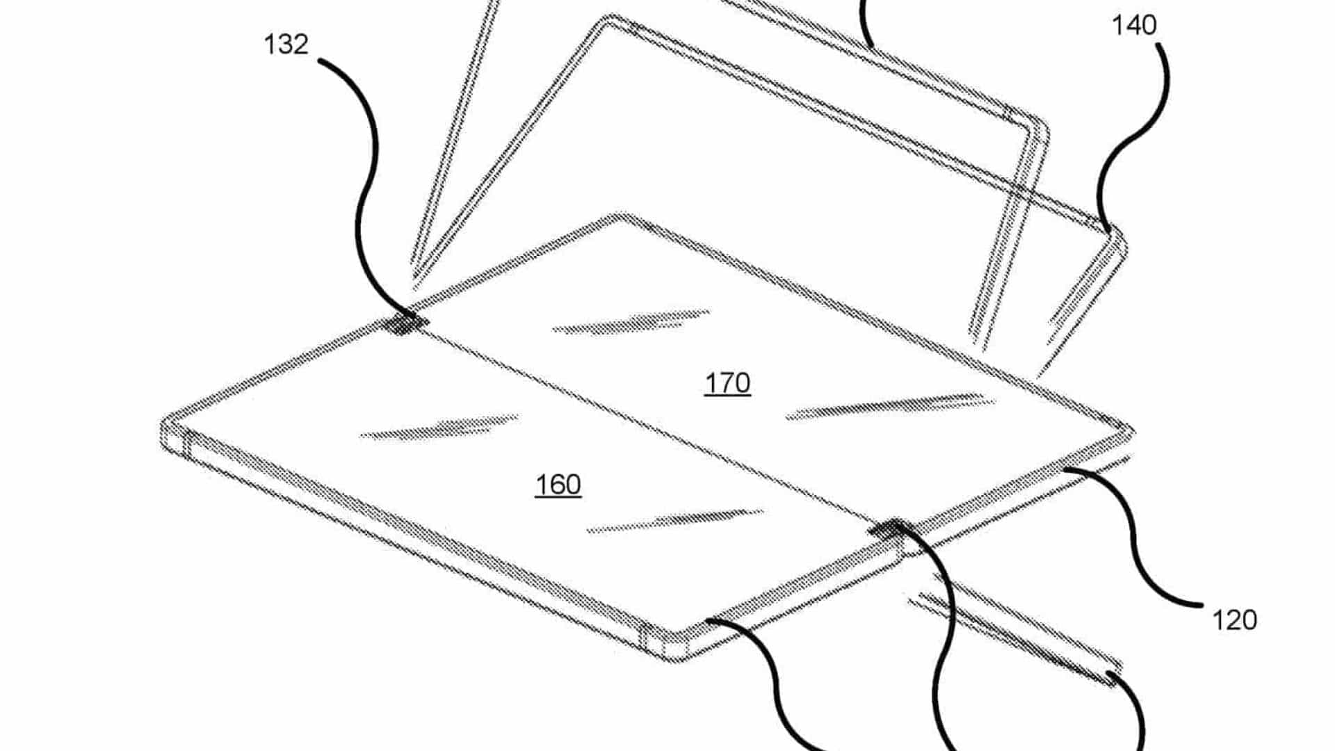 Surface Phone continua 'vivo' e terá design inovador