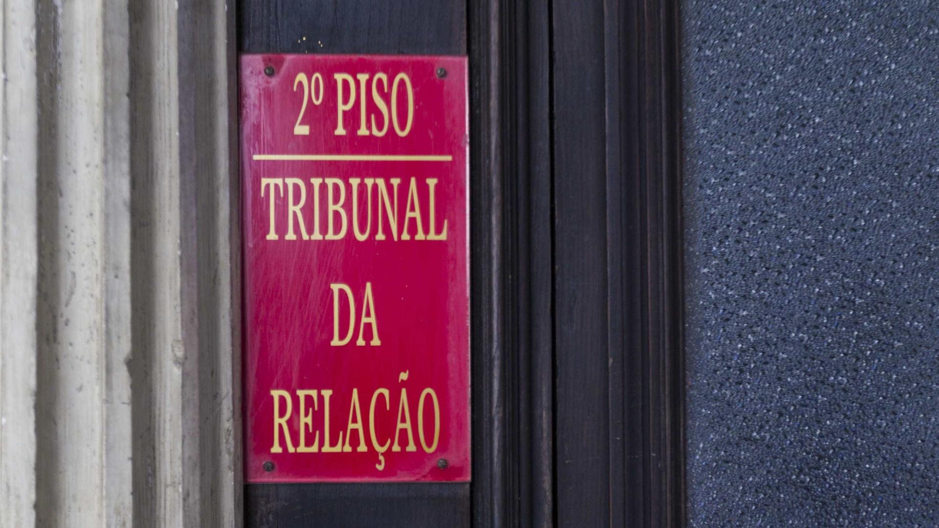 Supremo Tribunal português recusa
