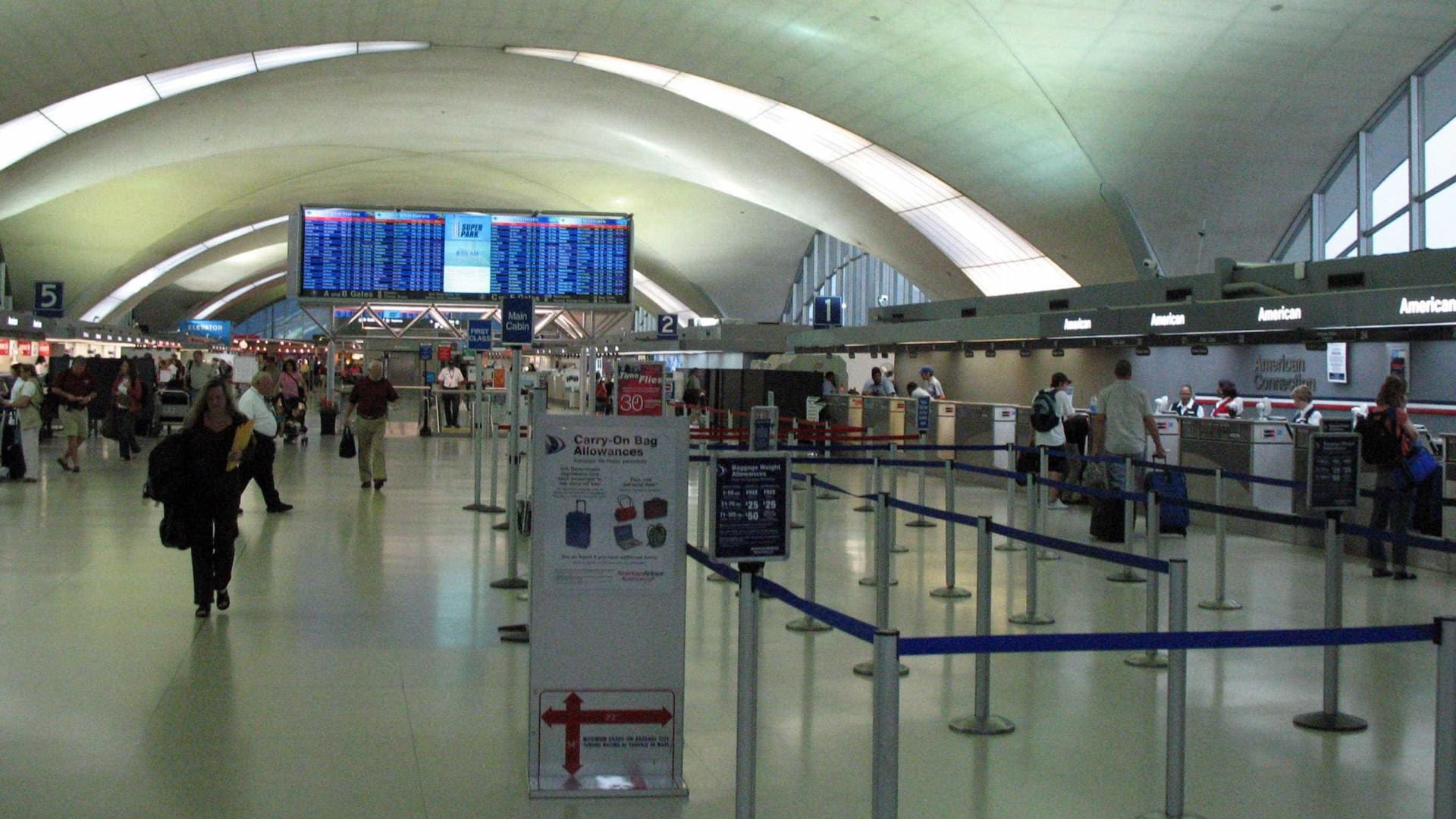 Aeroporto Internacional De Macau : Notícias ao minuto aeroporto de macau com recorde