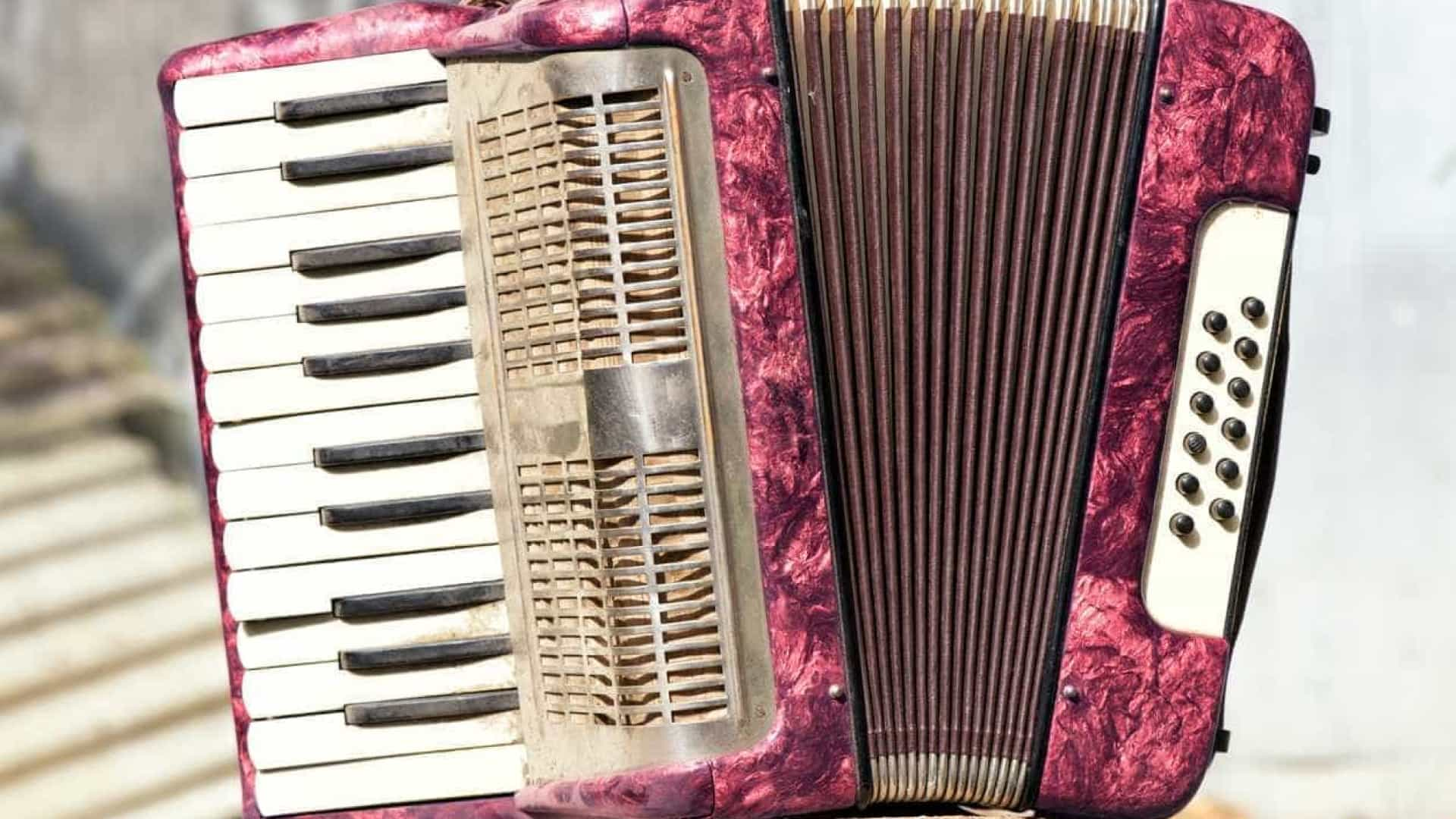 Das concertinas à harpa, em Coimbra nasceu uma orquestra aberta a todos