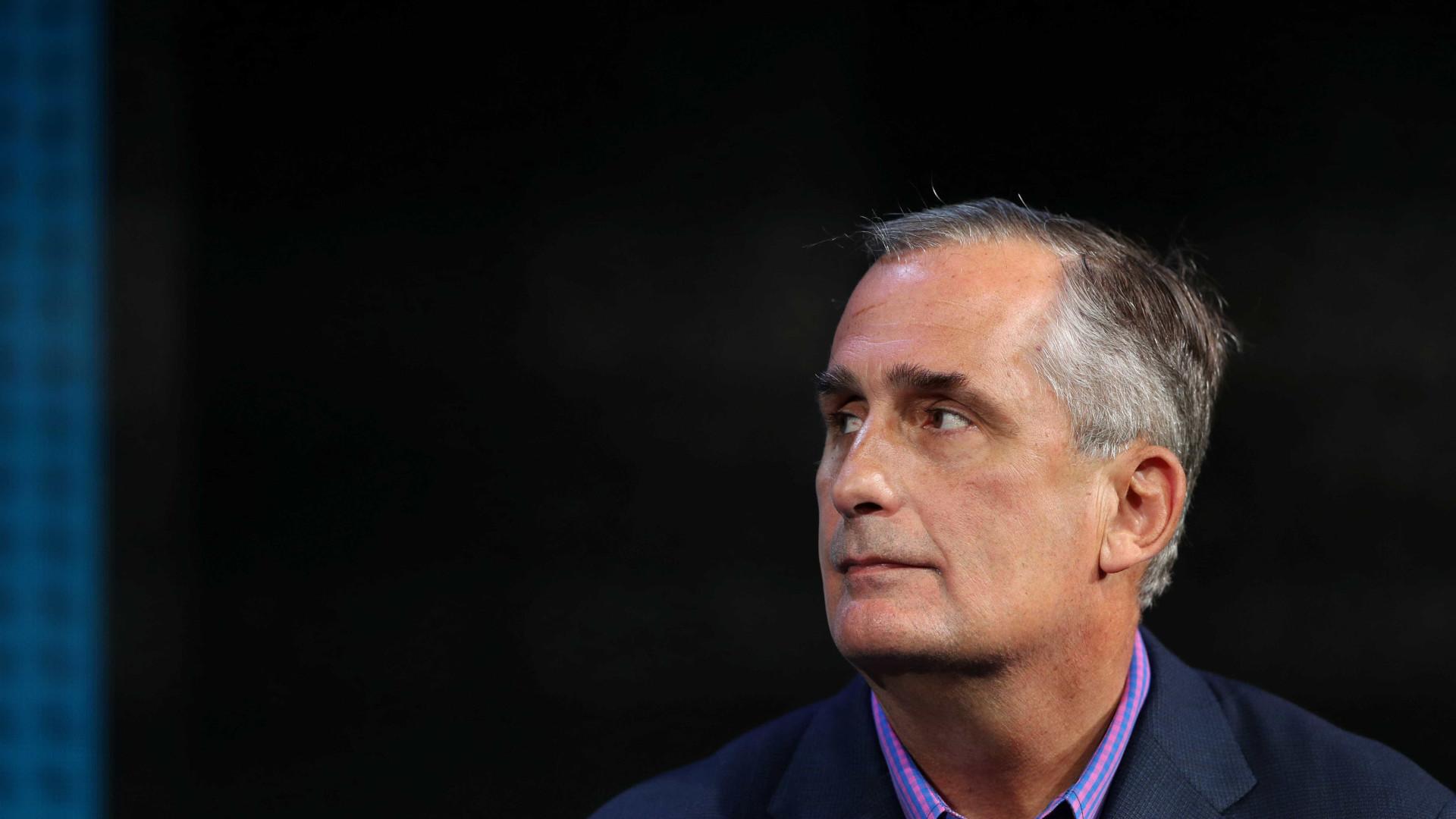 CEO da Intel abandonou cargo. E não foi pelos motivos que pensa
