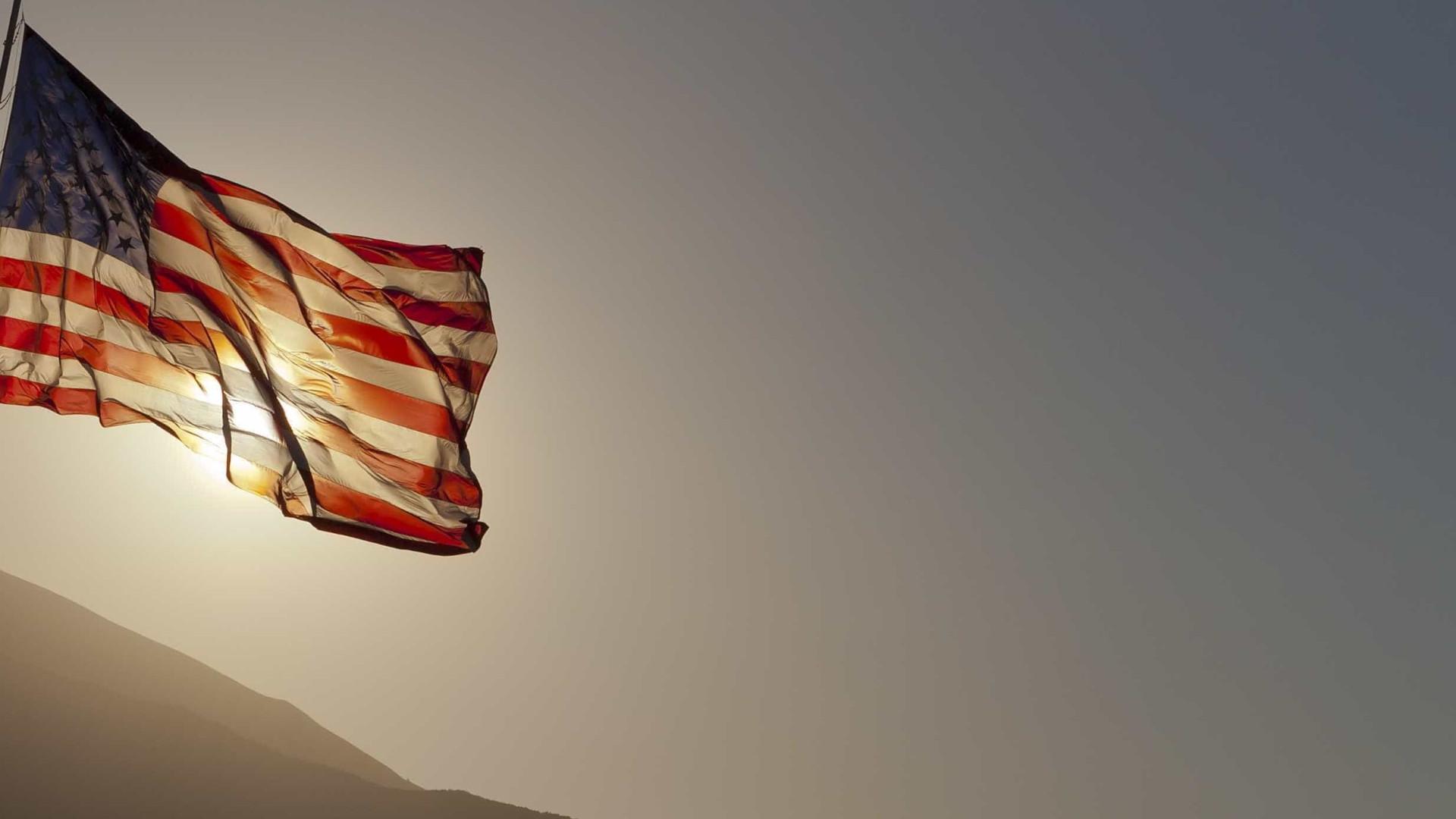 EUA impõe sanções a quatro generais venezuelanos