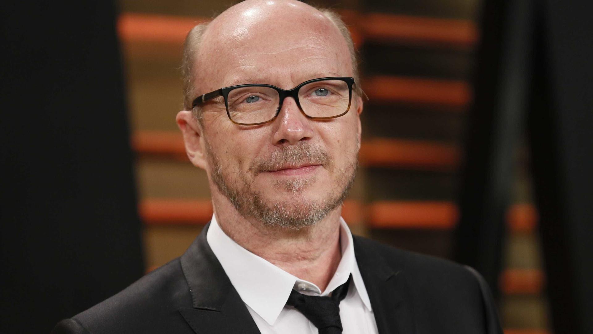 Cineasta ganhador do Oscar é acusado de assédio sexual por diversas mulheres