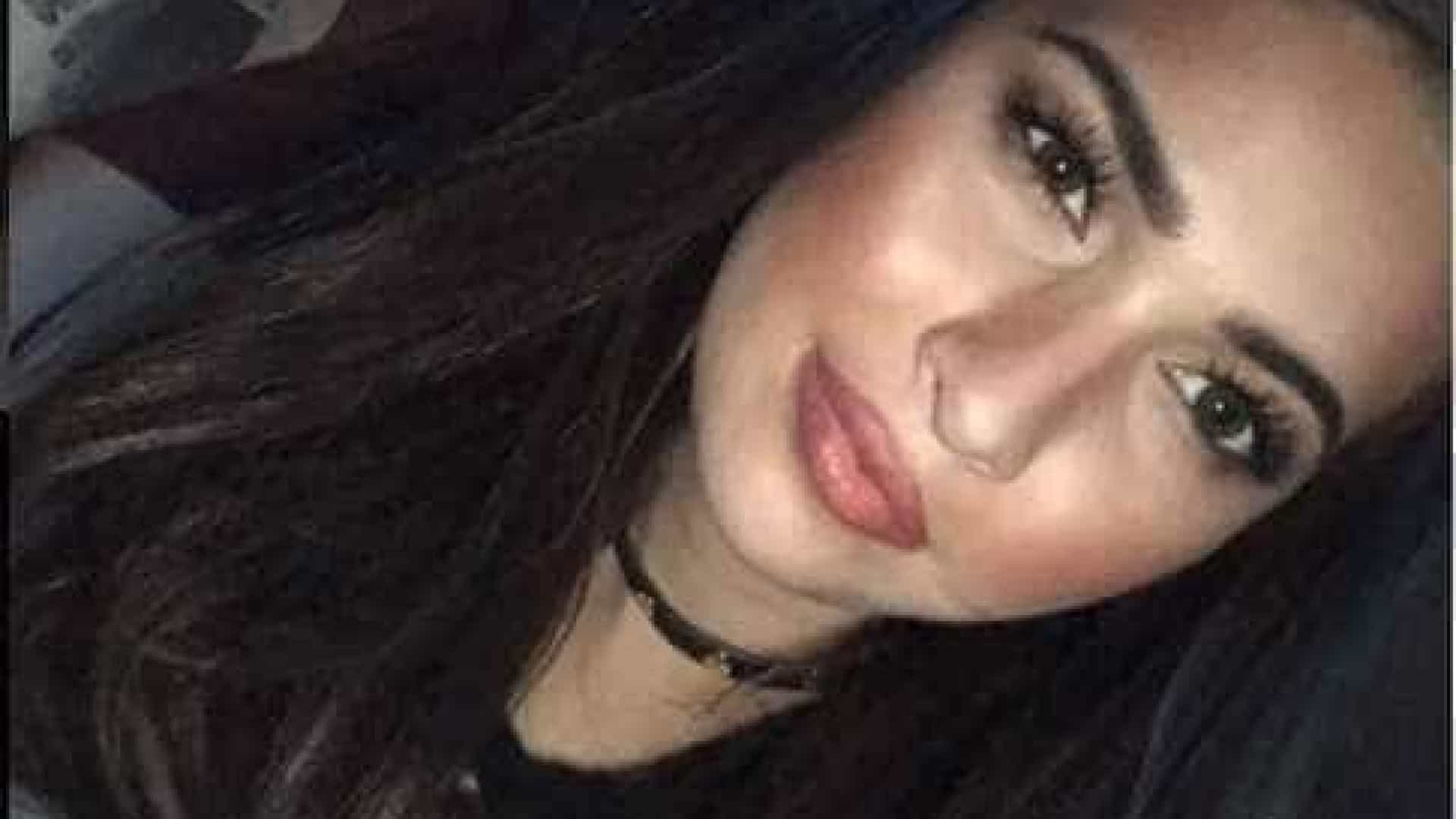 Família de estrela porno encontrada morta pede ajuda para trasladar corpo