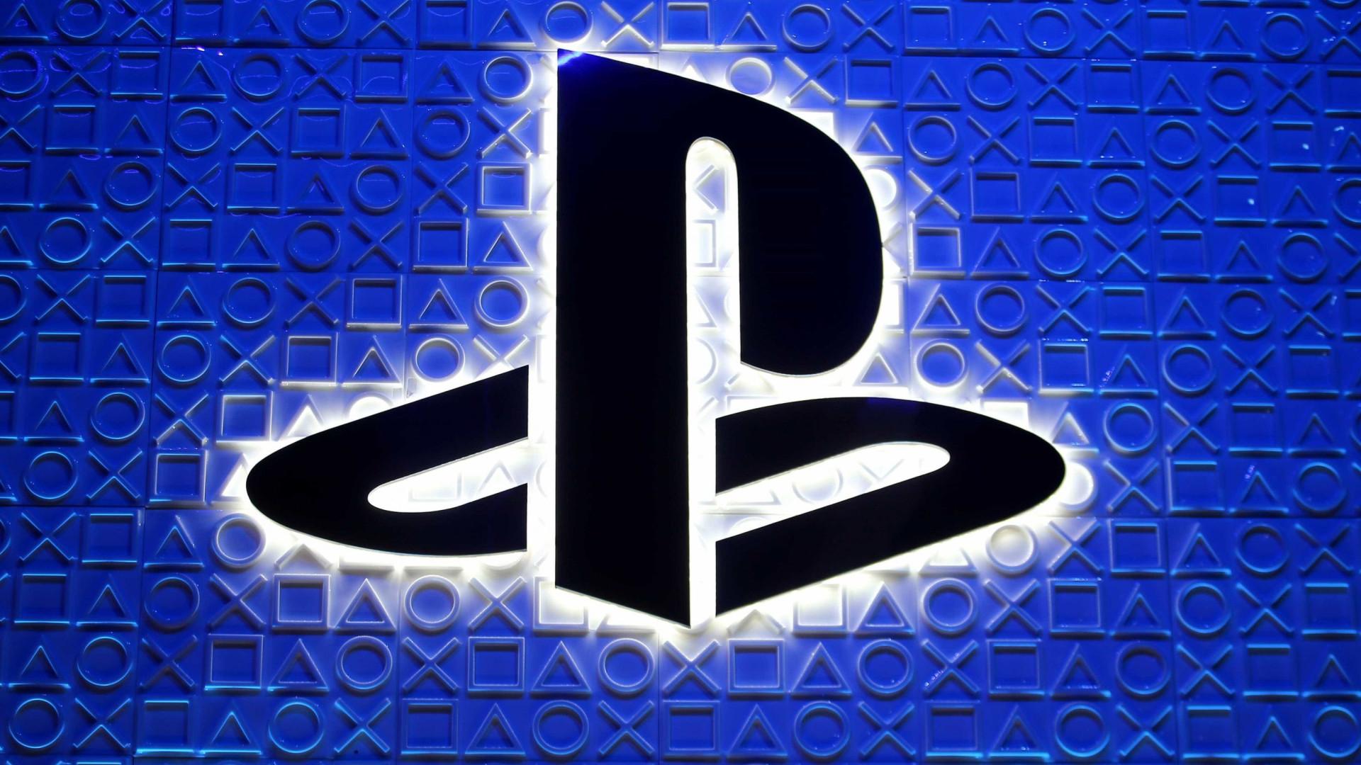 PlayStation 4 continua a dominar na liderança do mercado das consolas