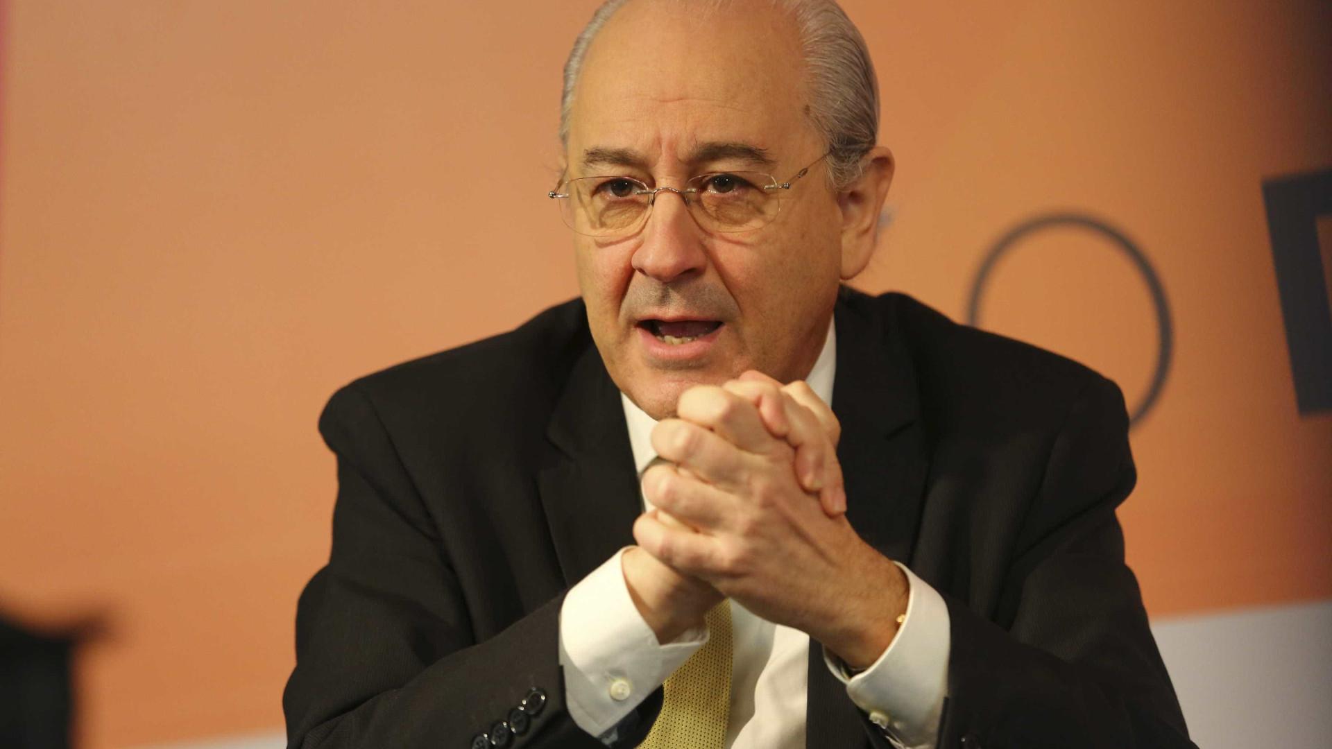 Justiça: À espera de críticas, Rio nega querer destruir o que foi feito