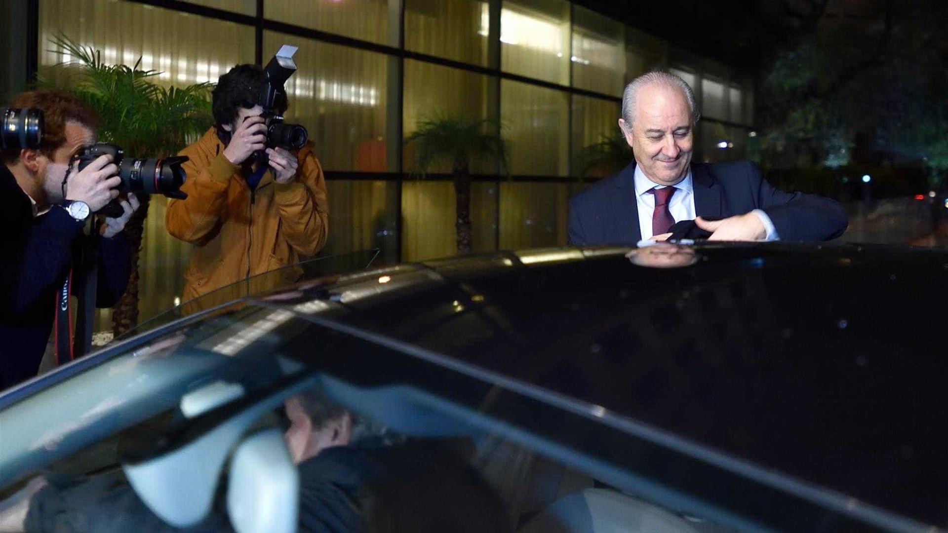 Rio remete para comissão política decisão sobre candidato do PPE à Europa