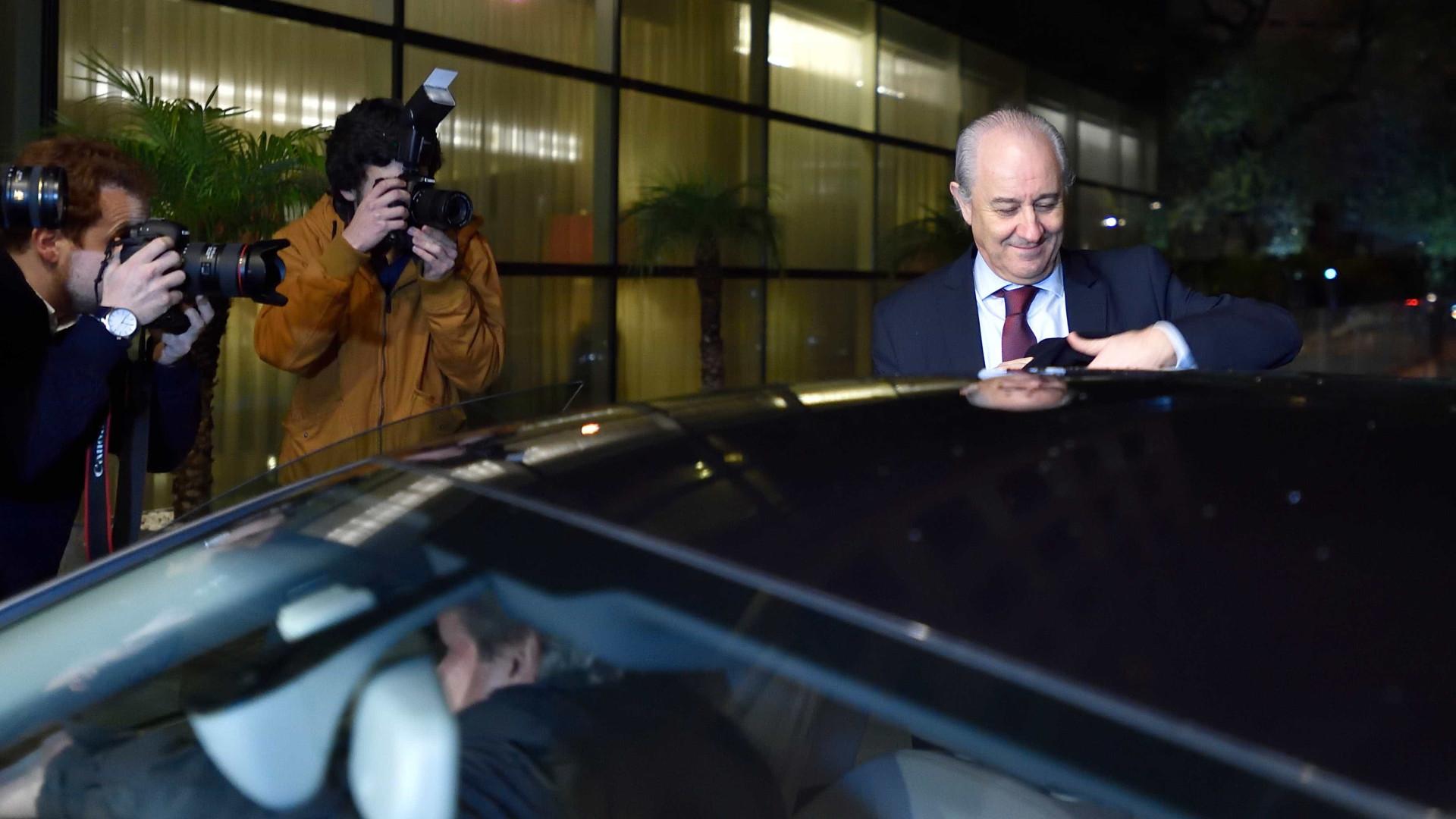 PSD: Rui Rio, o ex-autarca austero que chegou líder do partido